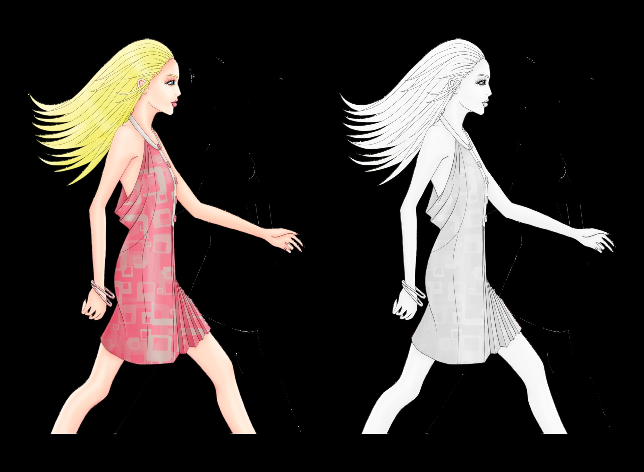 Illustrations_05.png