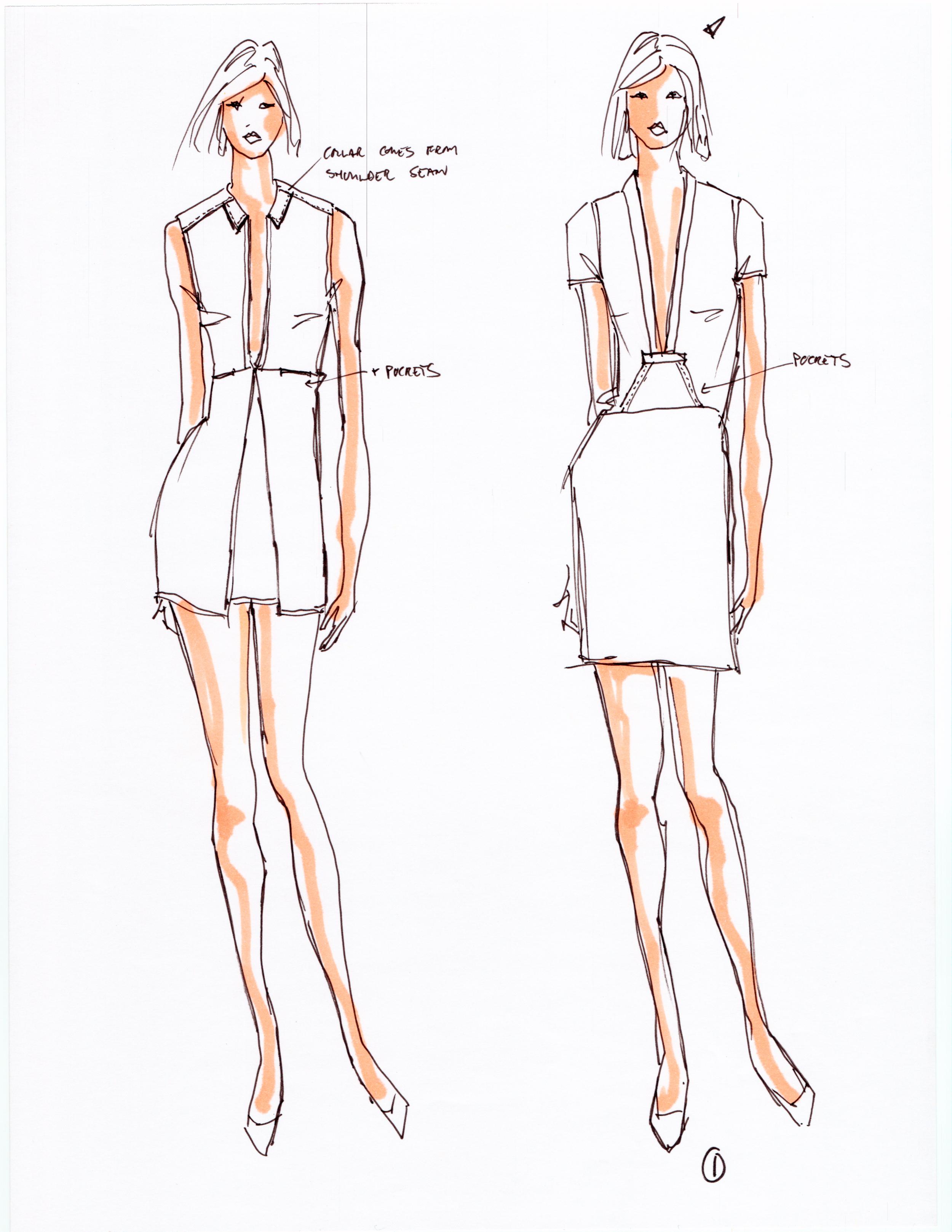 Dresses 3 Sketch 1.jpg