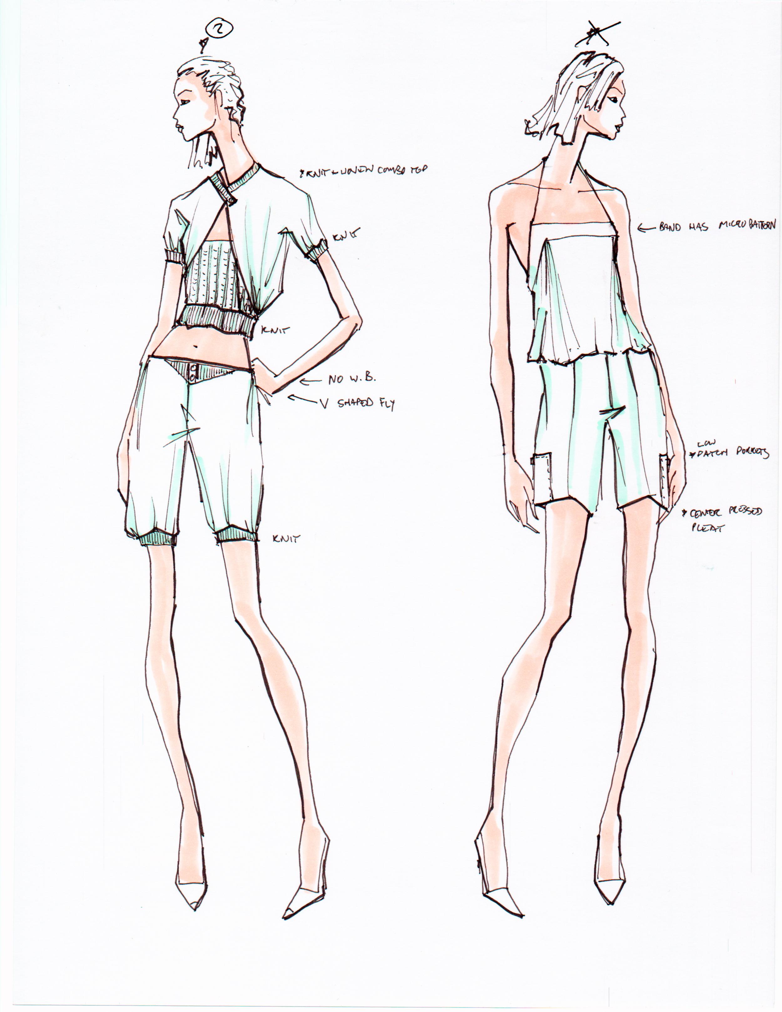 Knitwear Sketch 2.jpg