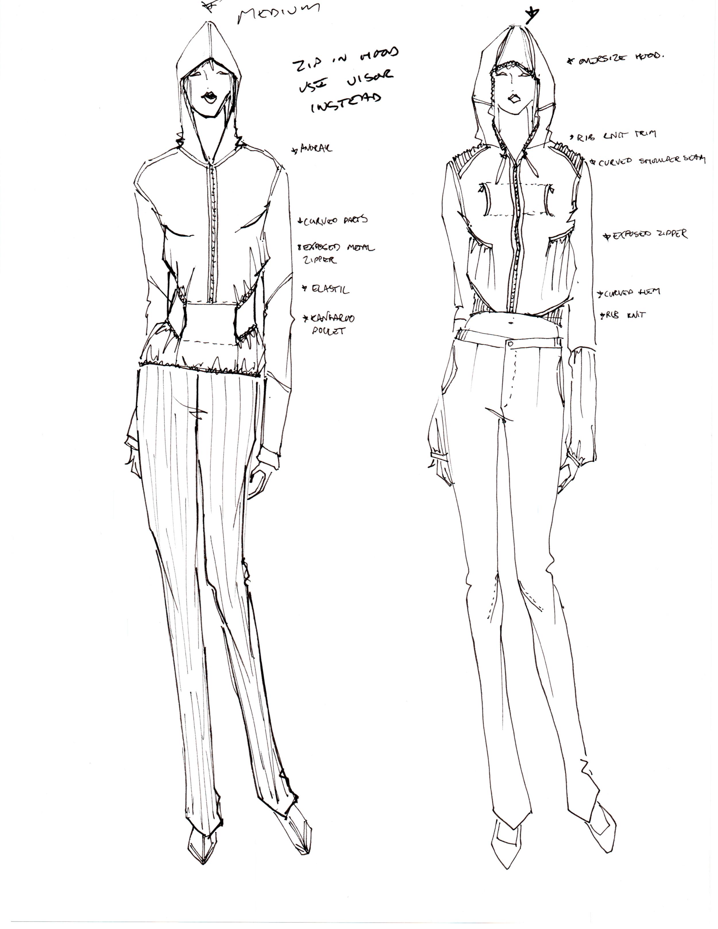 Outerwear Sketch 2.jpg