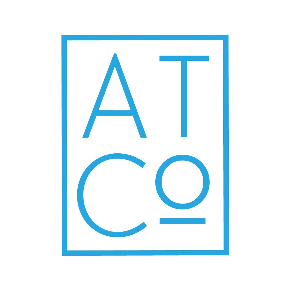 ATCo.jpg