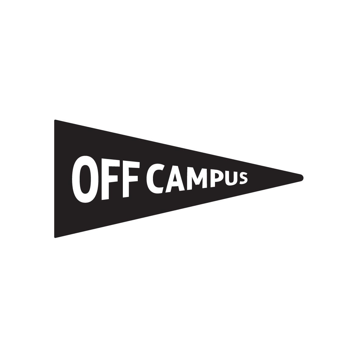 OffCampus.jpg
