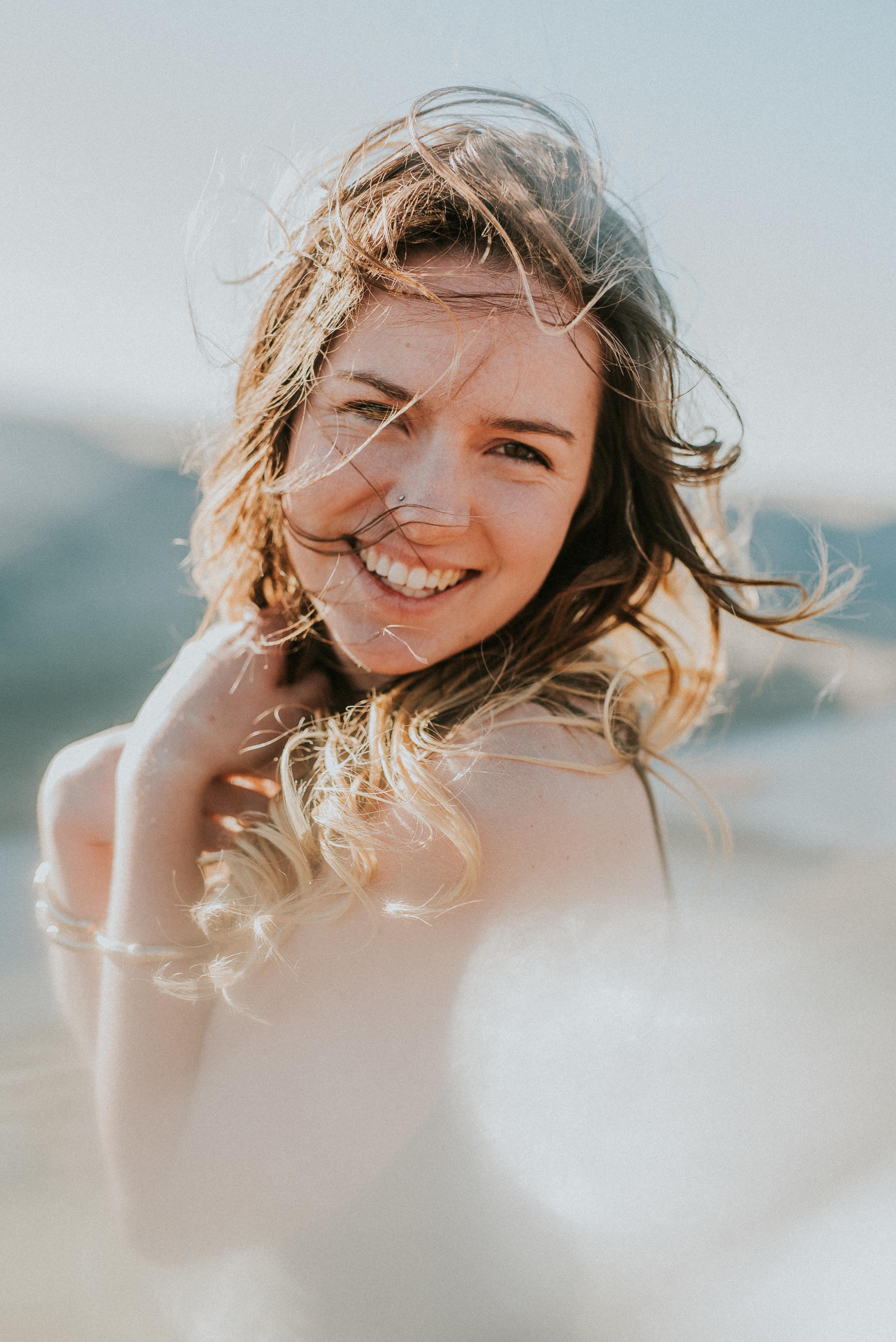 Megan Swan Falls-9428.jpg