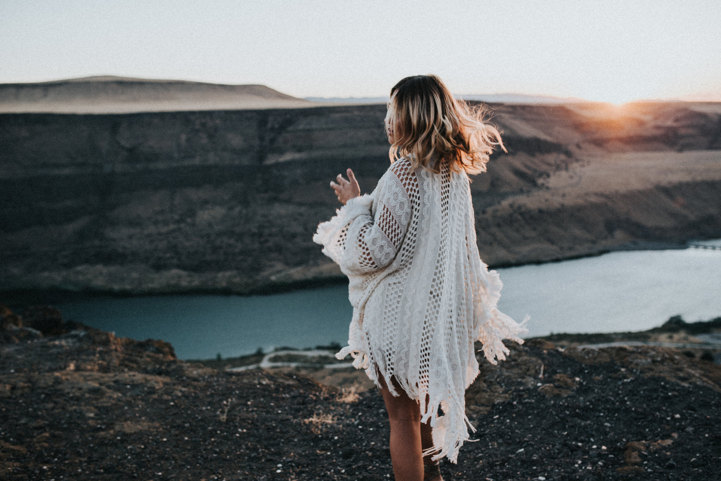 Shiloe Swan Falls168.jpg