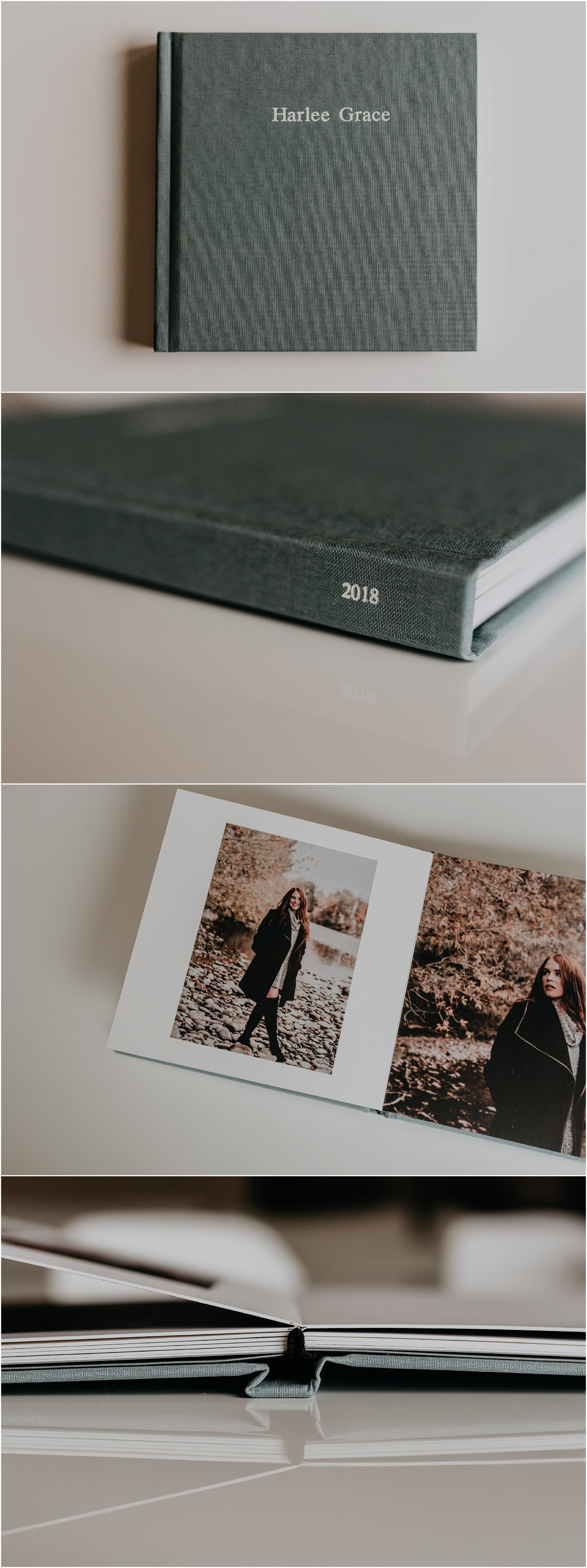 Boise Senior Photographer Makayla Madden Photography Senior Albums Eagle High Class of 2018 Photography Albums Meridian Senior Photographer Print Your Pictures Boise Photography Studio