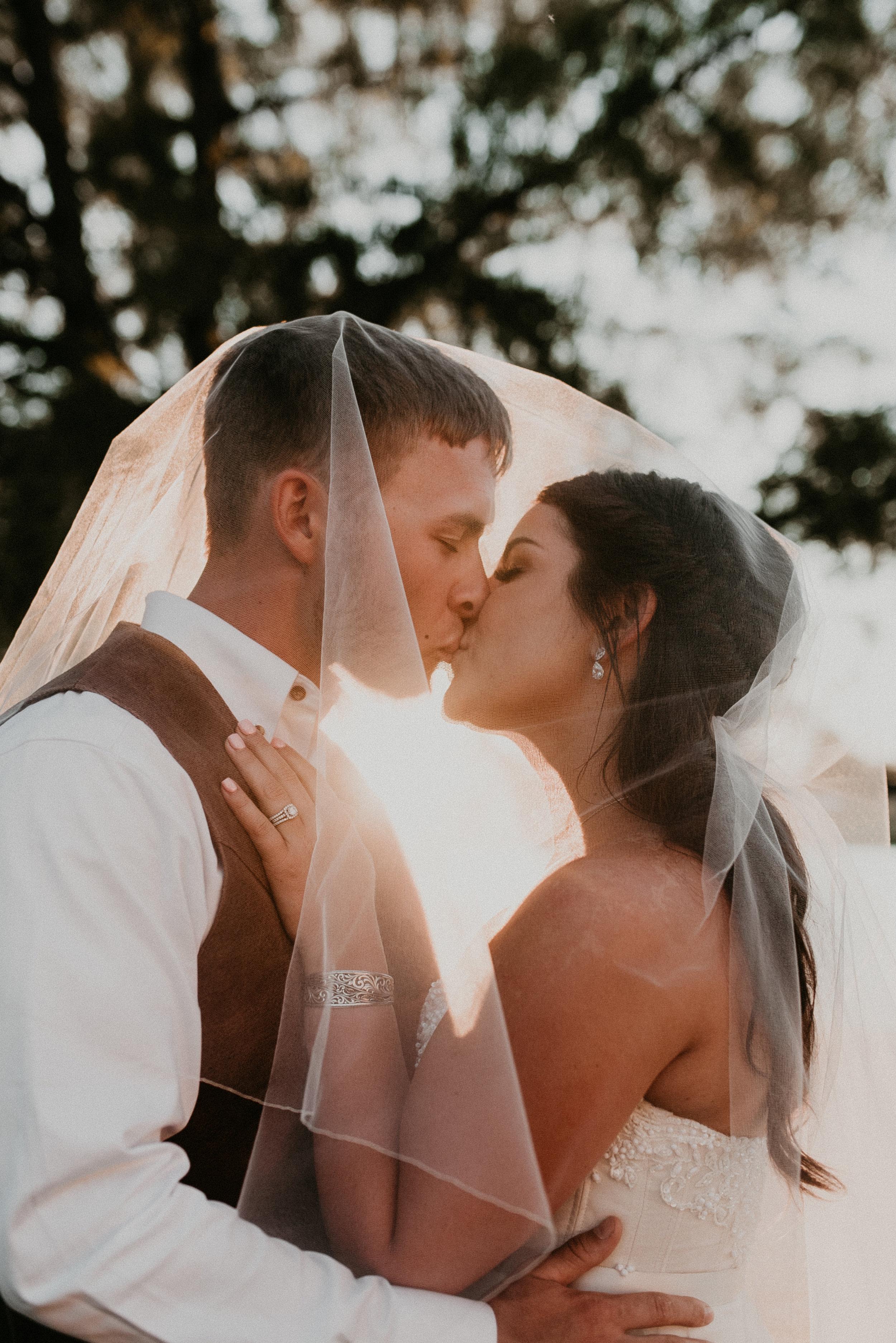 03  Dunstan Wedding 2017-125.jpg