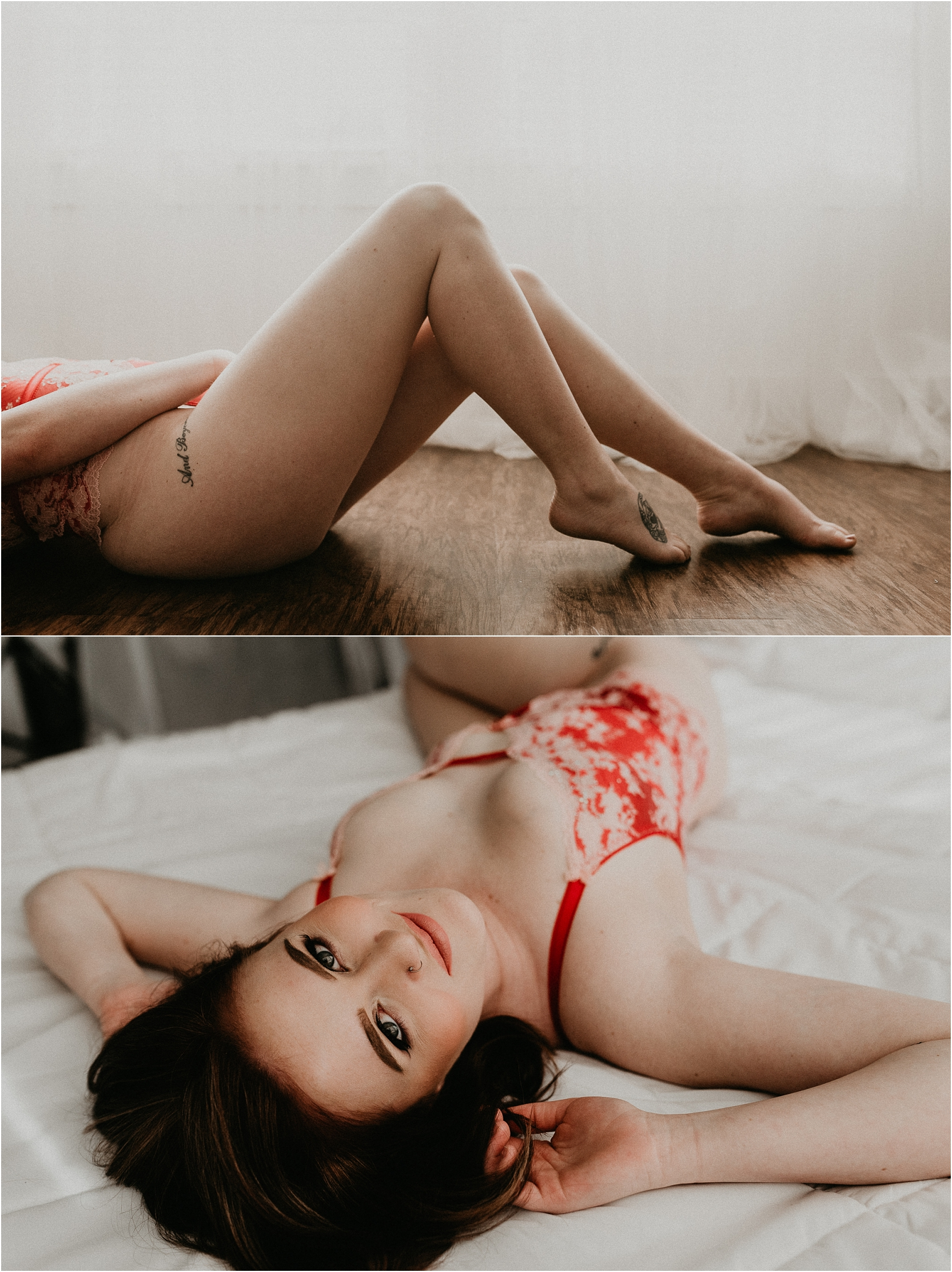 Boise Boudoir Photographer Makayla Madden Photography Award Winning Boudoir by Kayla Oregon Boudoir Photographer Utah Boudoir Photography Inspo Posing
