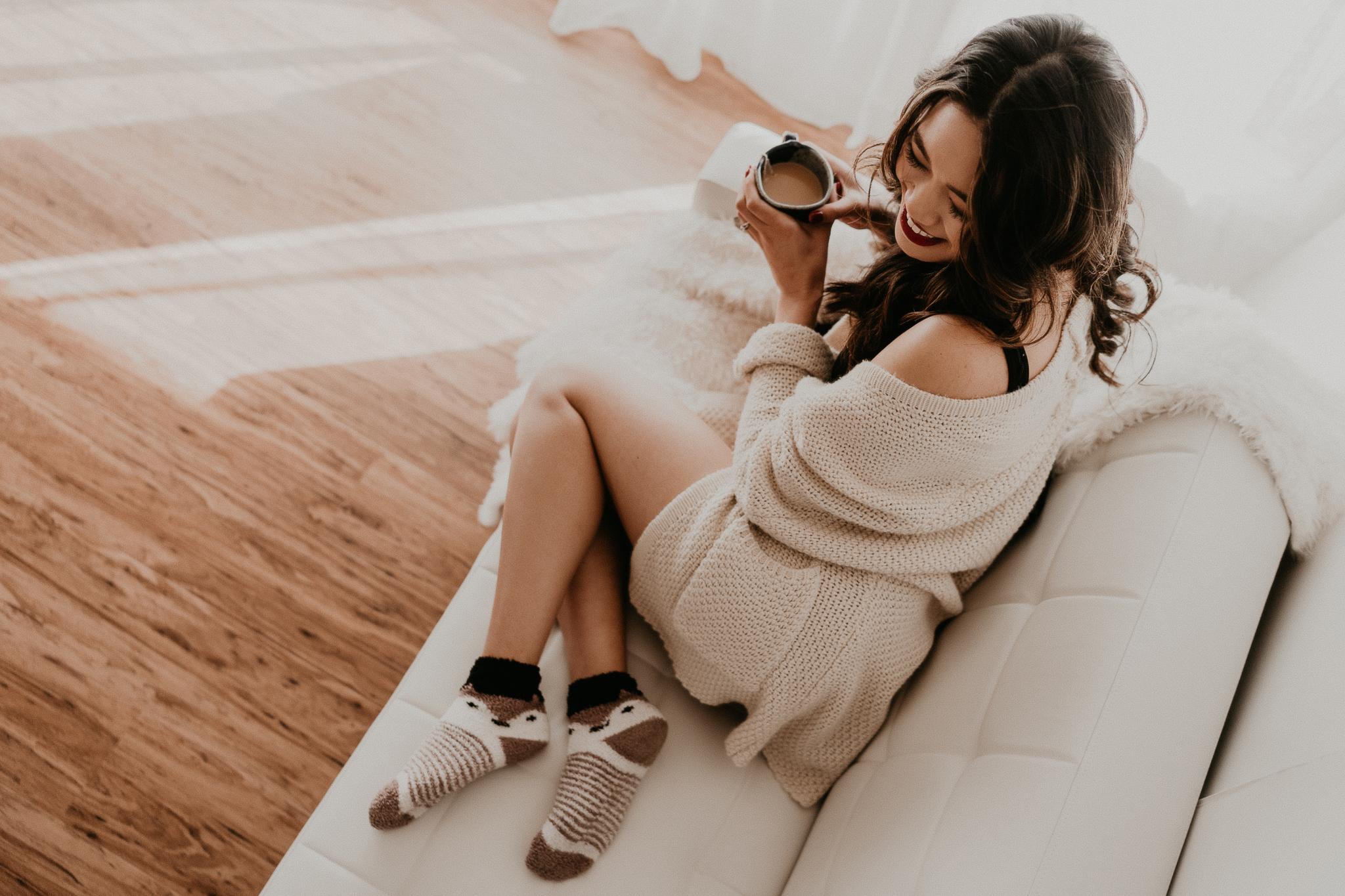 Amanda Boudoir 2019 - 103635 Edit.jpg