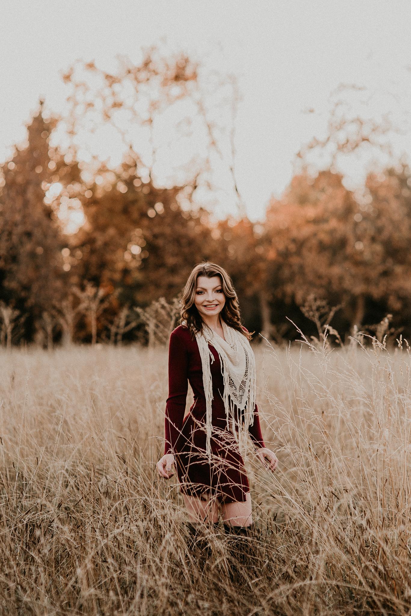 Emily Class of 2019 181240 Edit.jpg