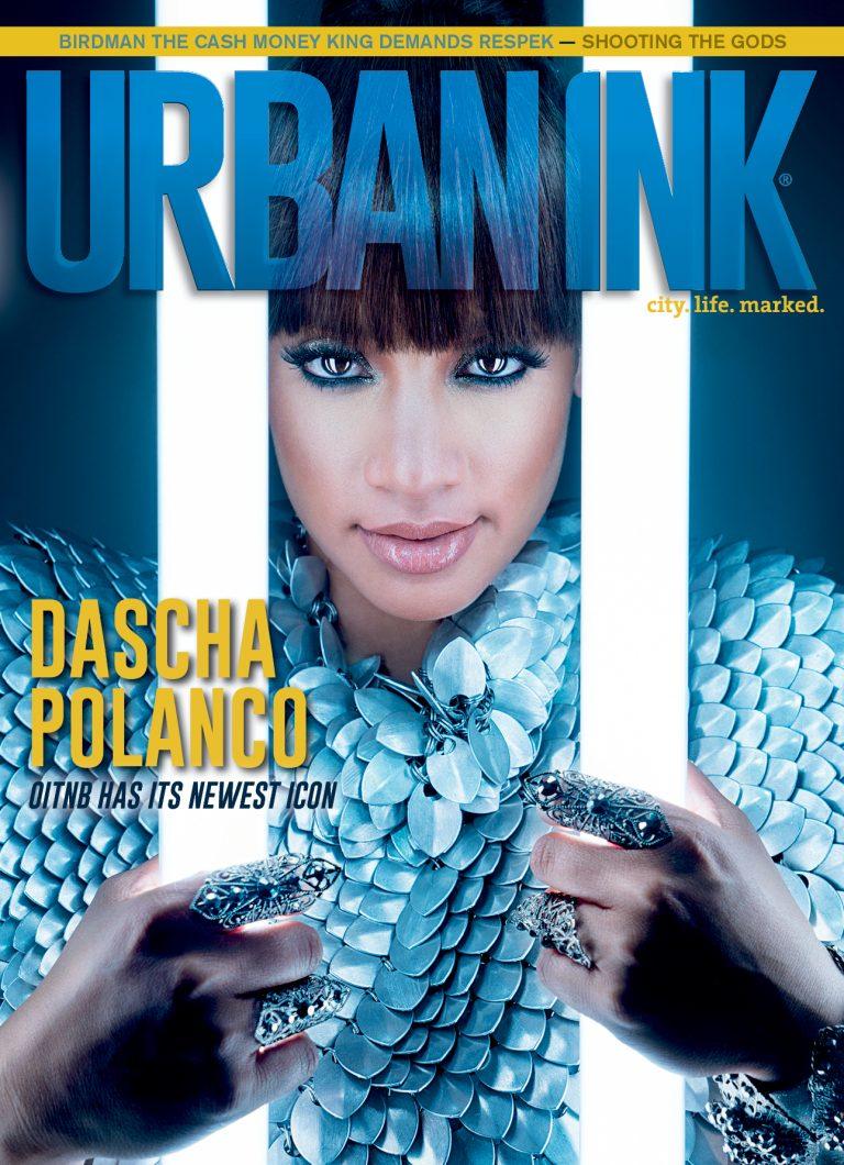 UI_COVER_DASCHA-768x1060.jpg