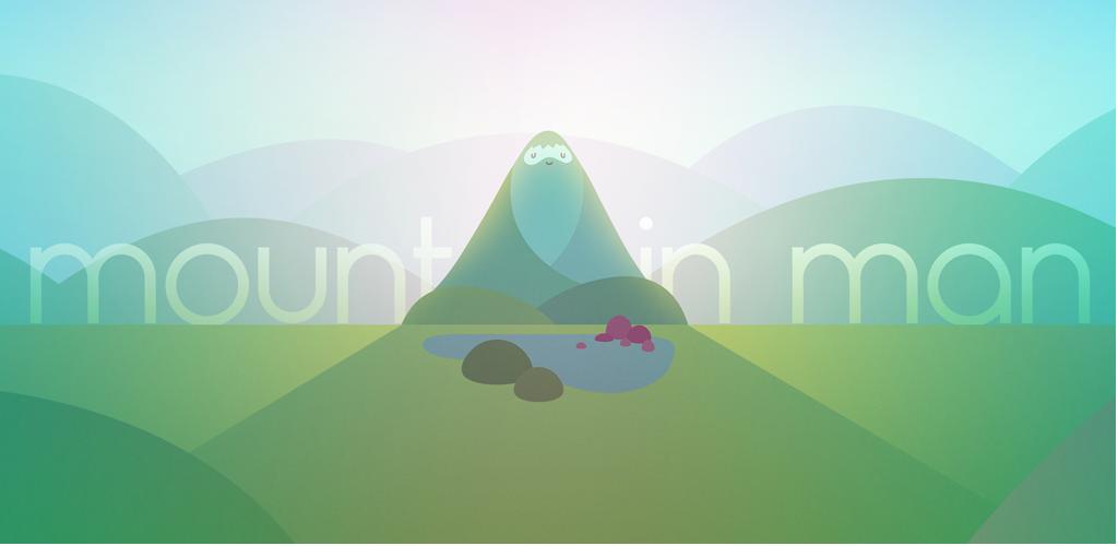 mountain_man.png