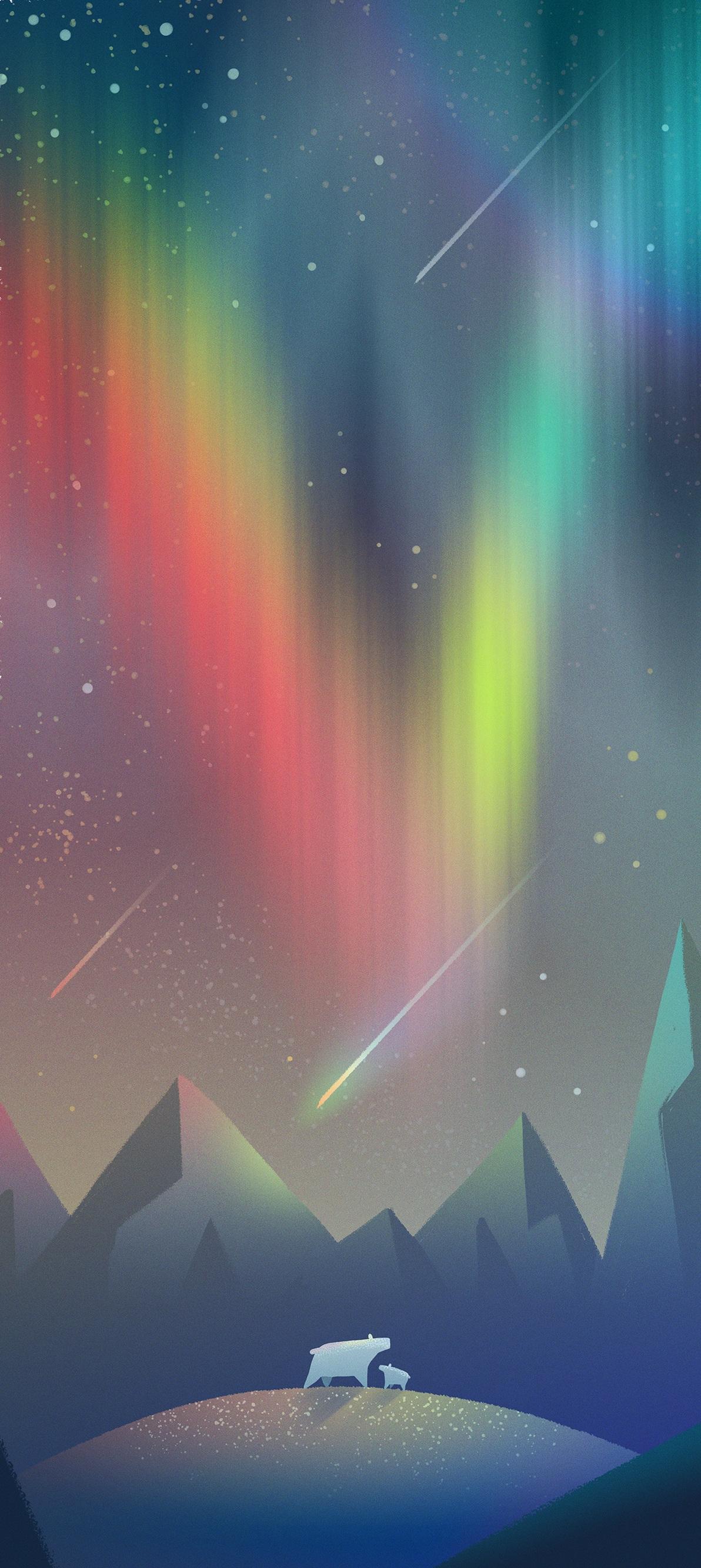 auroras_whiteoutline.jpg