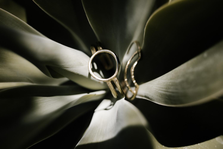 Escarcha_Wedding_Selects_003.jpg