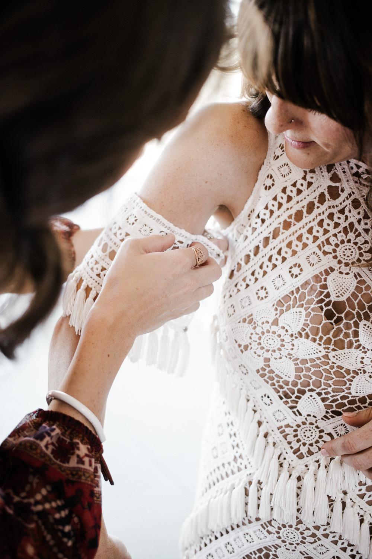 Escarcha_Wedding_Selects_006.jpg