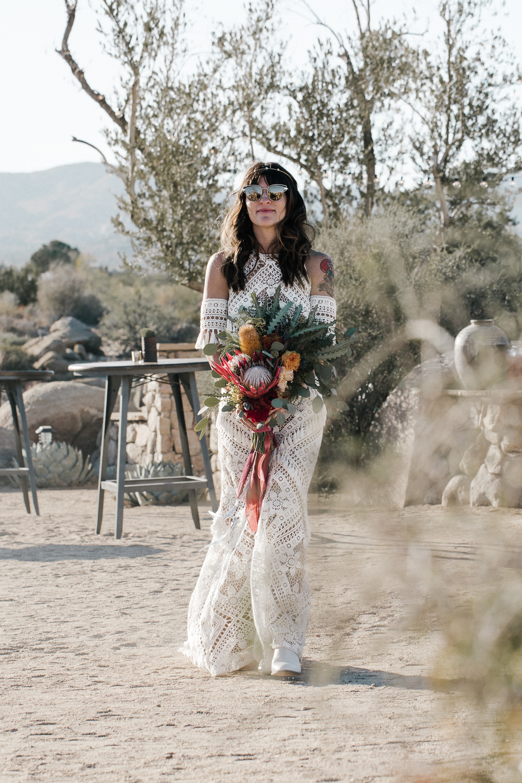 Escarcha_Wedding_Selects_040.jpg