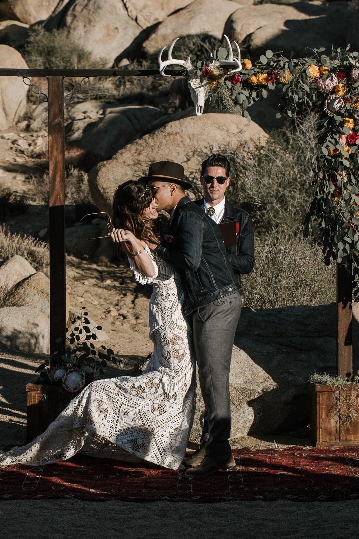 Escarcha_Wedding_Selects_045.jpg