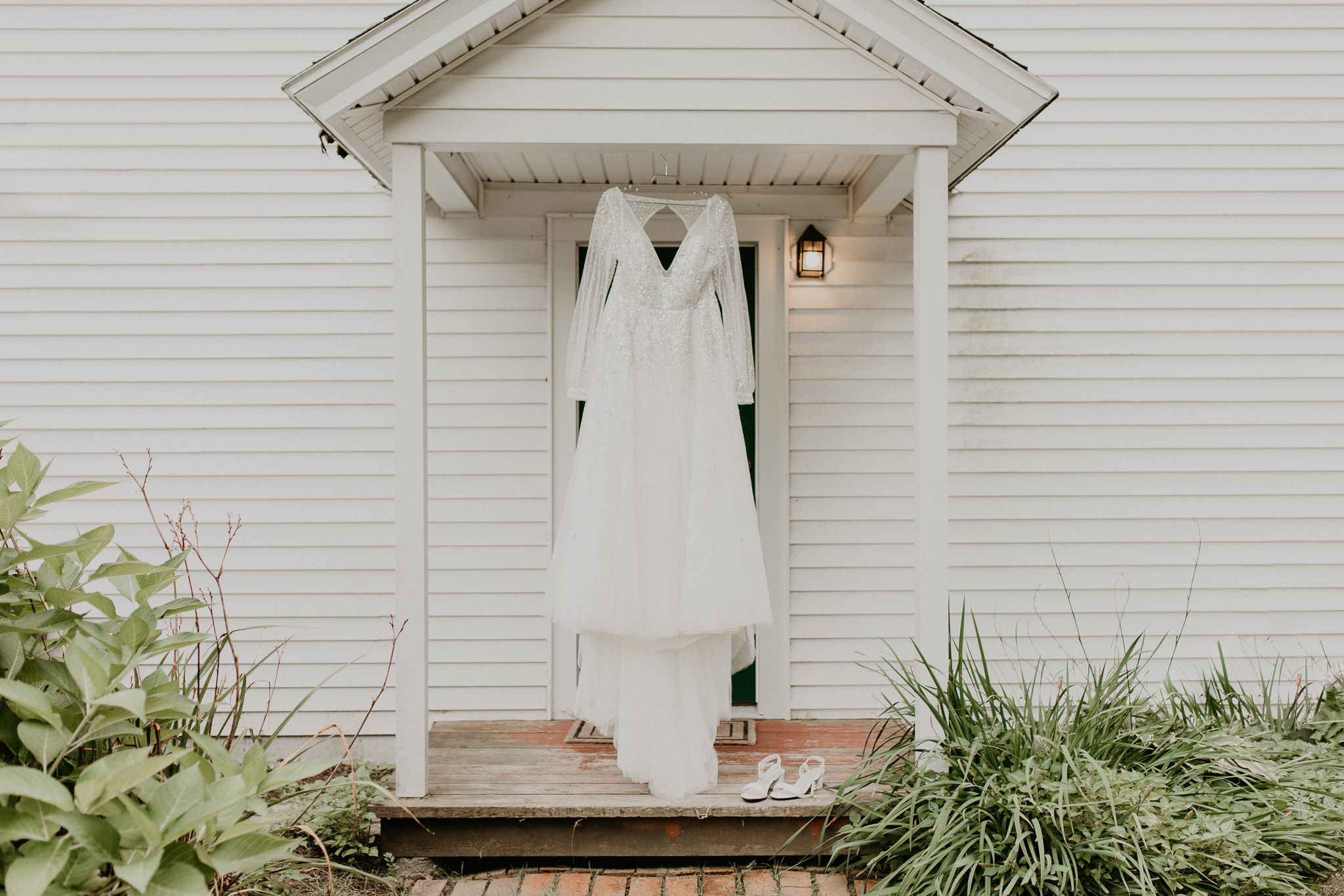 H+A_Hartford_Connecticut_RoseGarden_Wedding001.jpg