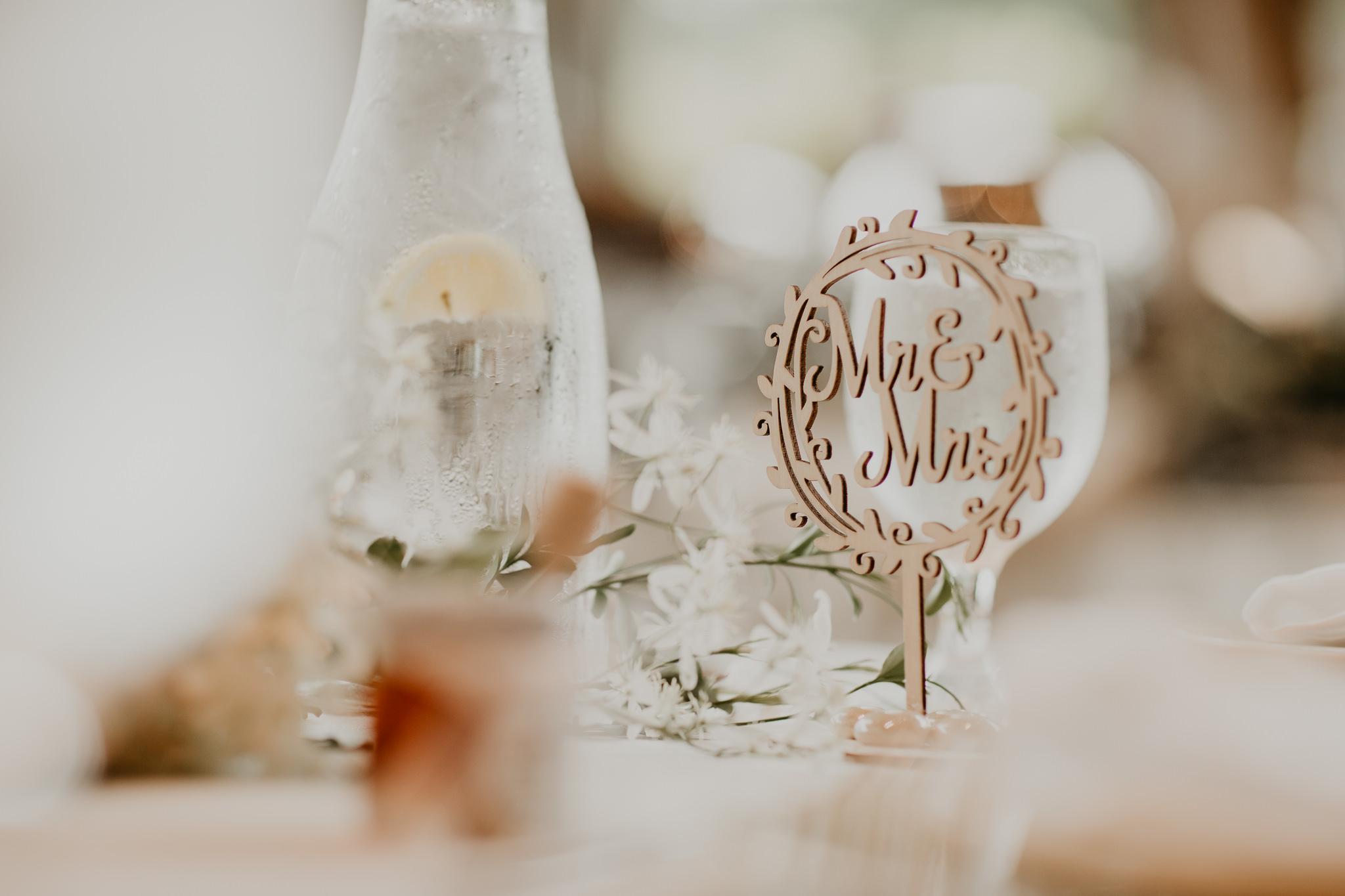 H+A_Hartford_Connecticut_RoseGarden_Wedding012.jpg