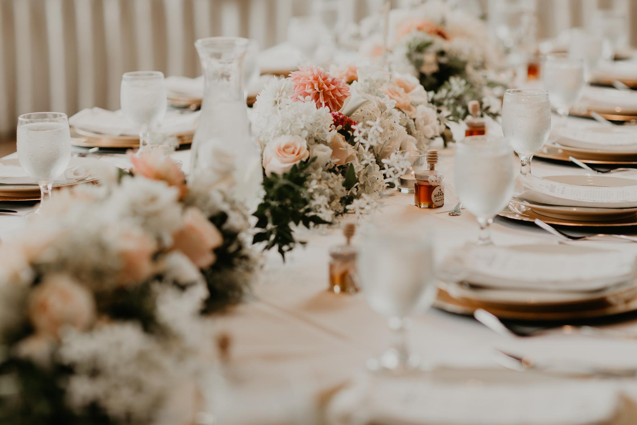 H+A_Hartford_Connecticut_RoseGarden_Wedding011.jpg