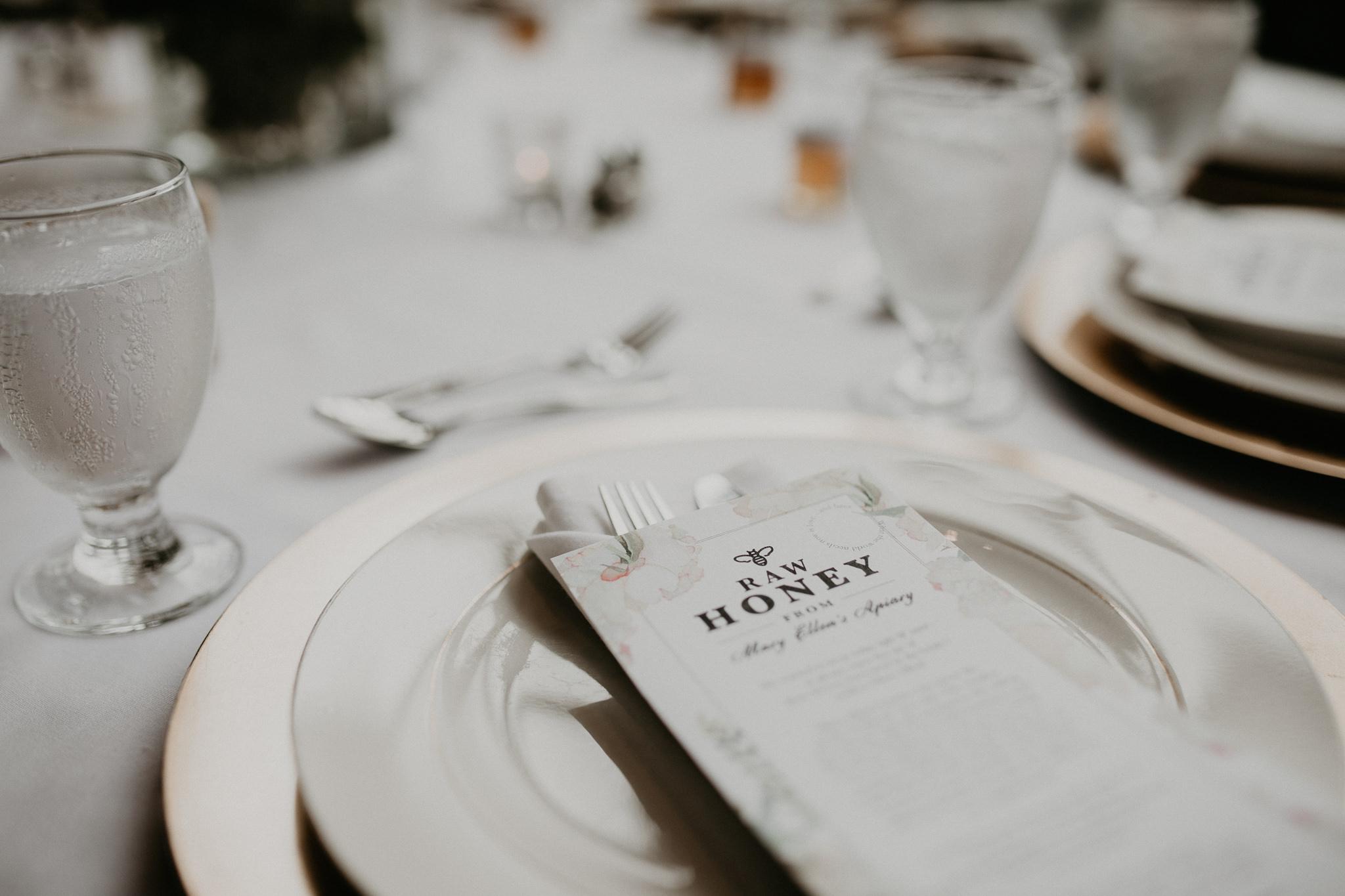 H+A_Hartford_Connecticut_RoseGarden_Wedding013.jpg
