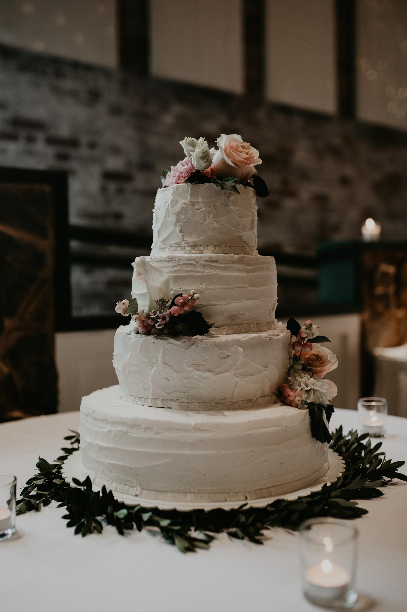 H+A_Hartford_Connecticut_RoseGarden_Wedding014.jpg