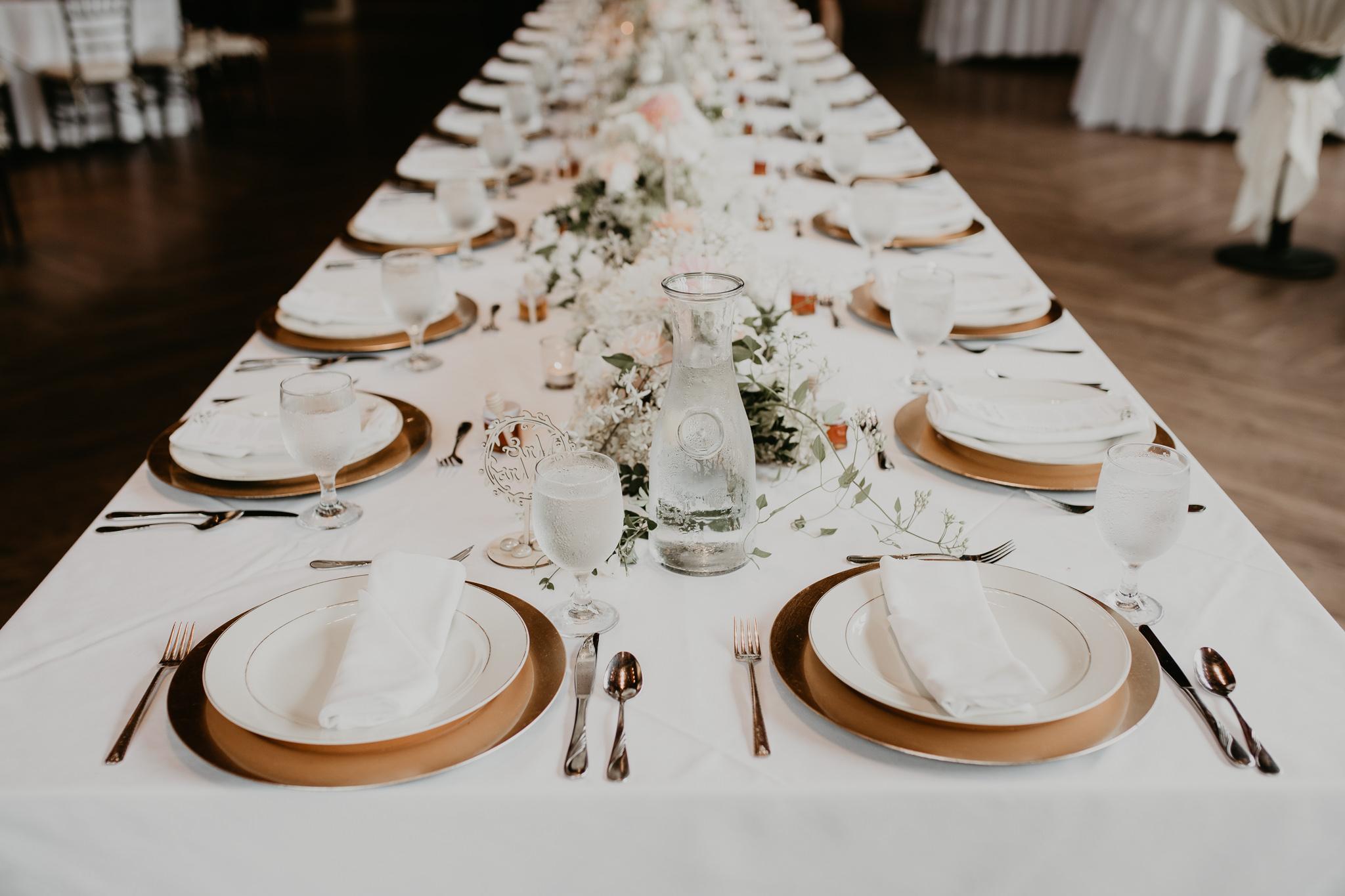 H+A_Hartford_Connecticut_RoseGarden_Wedding016.jpg