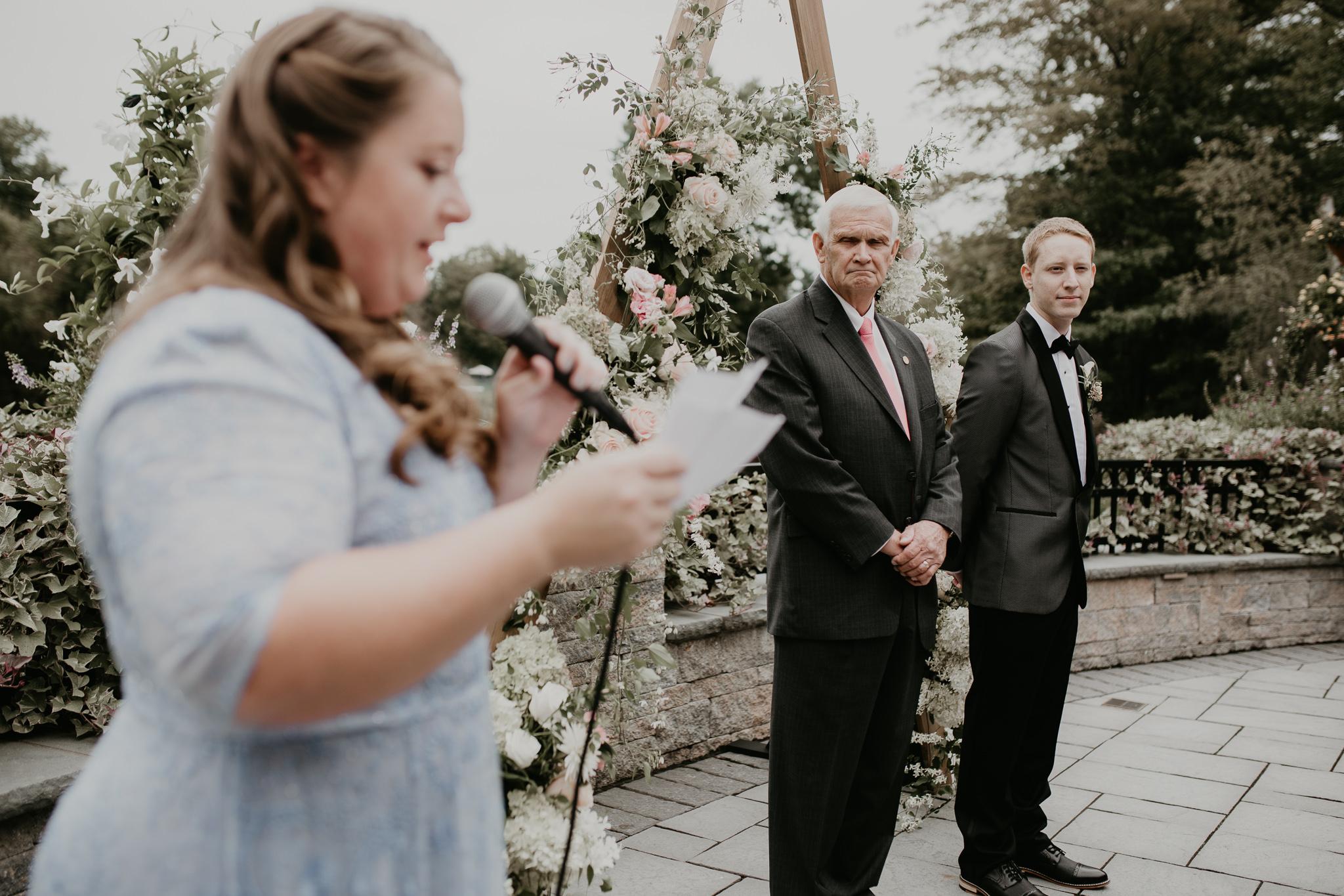 H+A_Hartford_Connecticut_RoseGarden_Wedding018.jpg
