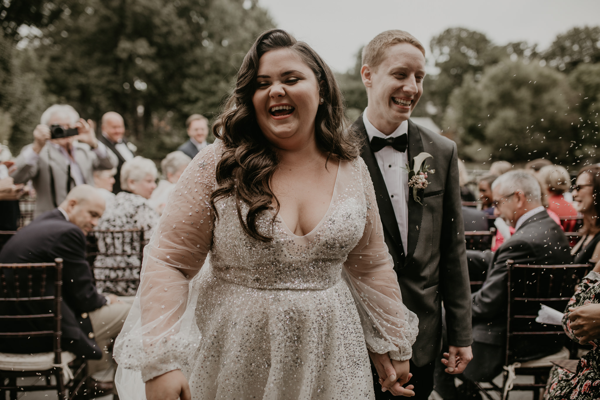 H+A_Hartford_Connecticut_RoseGarden_Wedding026.jpg