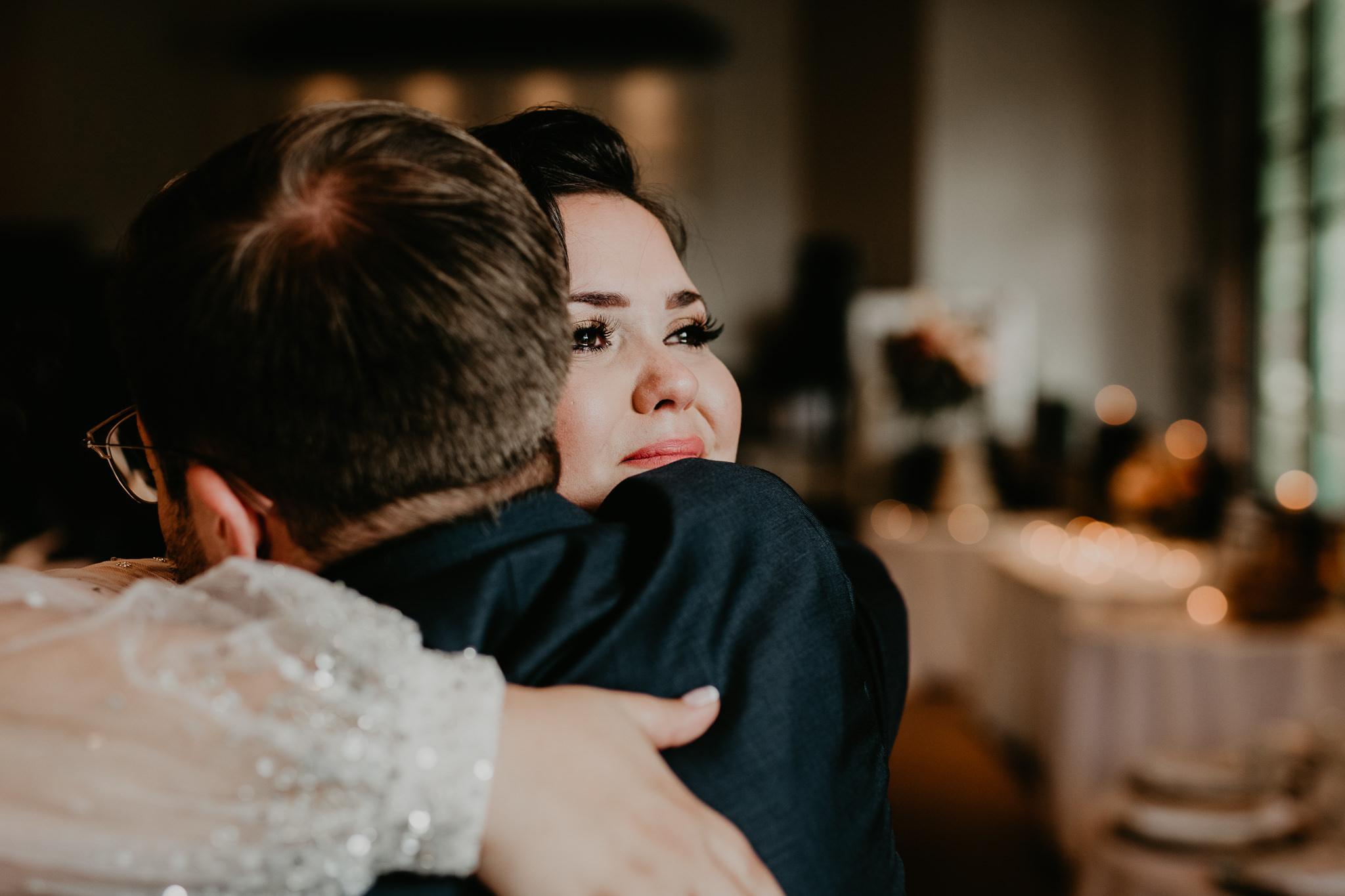 H+A_Hartford_Connecticut_RoseGarden_Wedding028.jpg