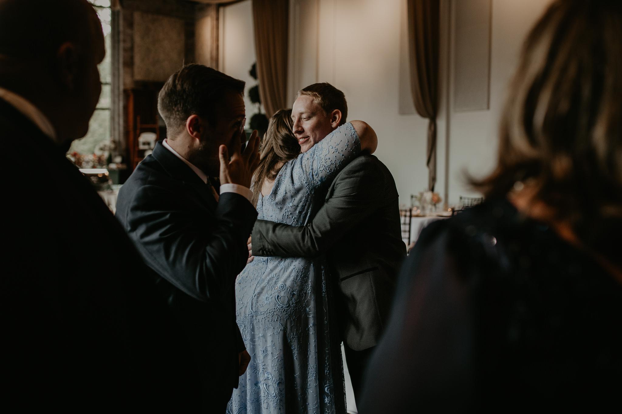 H+A_Hartford_Connecticut_RoseGarden_Wedding029.jpg