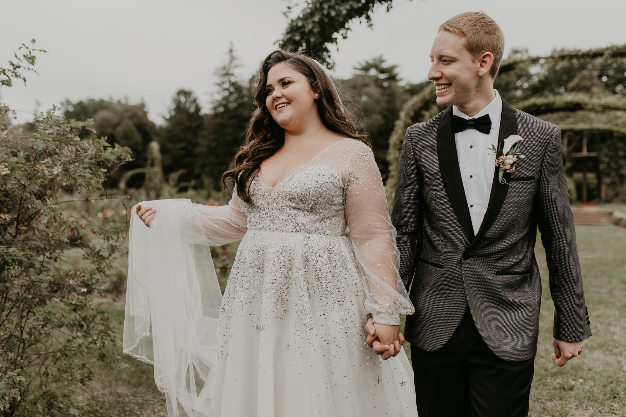 H+A_Hartford_Connecticut_RoseGarden_Wedding038.jpg