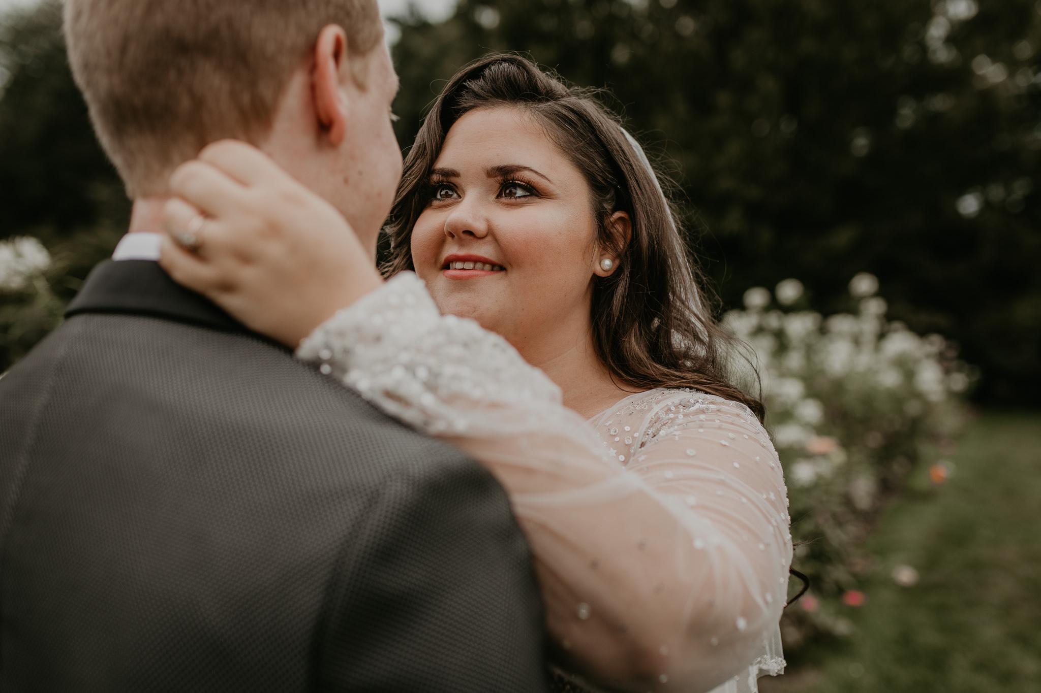 H+A_Hartford_Connecticut_RoseGarden_Wedding043.jpg