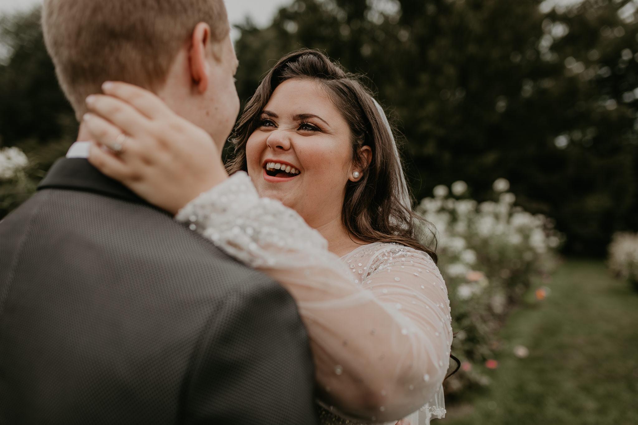 H+A_Hartford_Connecticut_RoseGarden_Wedding044.jpg