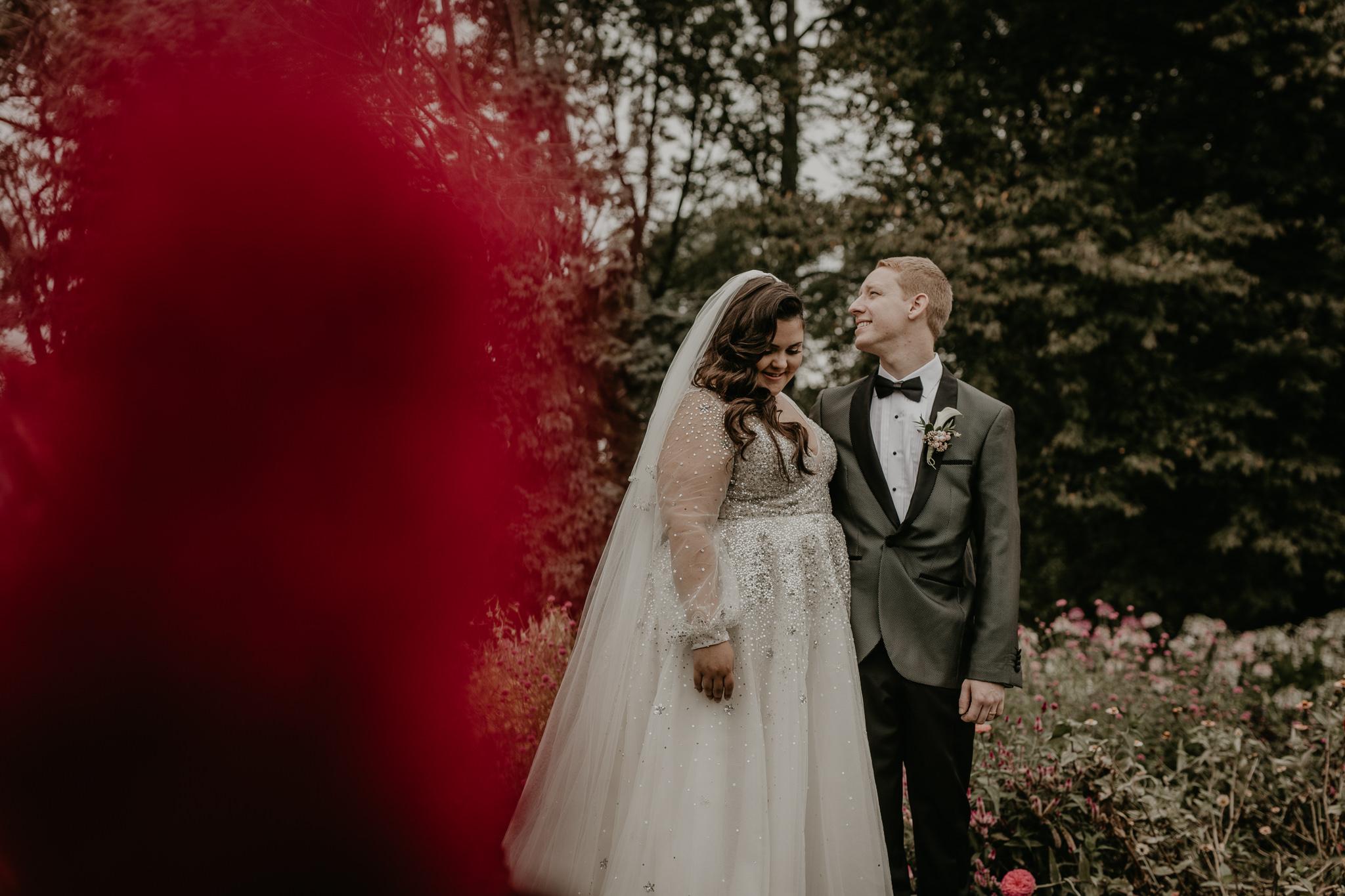 H+A_Hartford_Connecticut_RoseGarden_Wedding045.jpg
