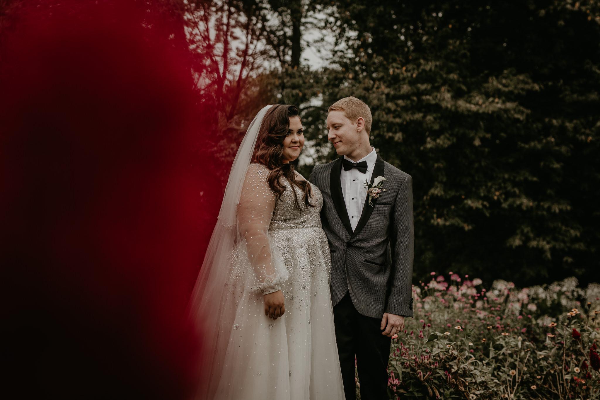 H+A_Hartford_Connecticut_RoseGarden_Wedding046.jpg