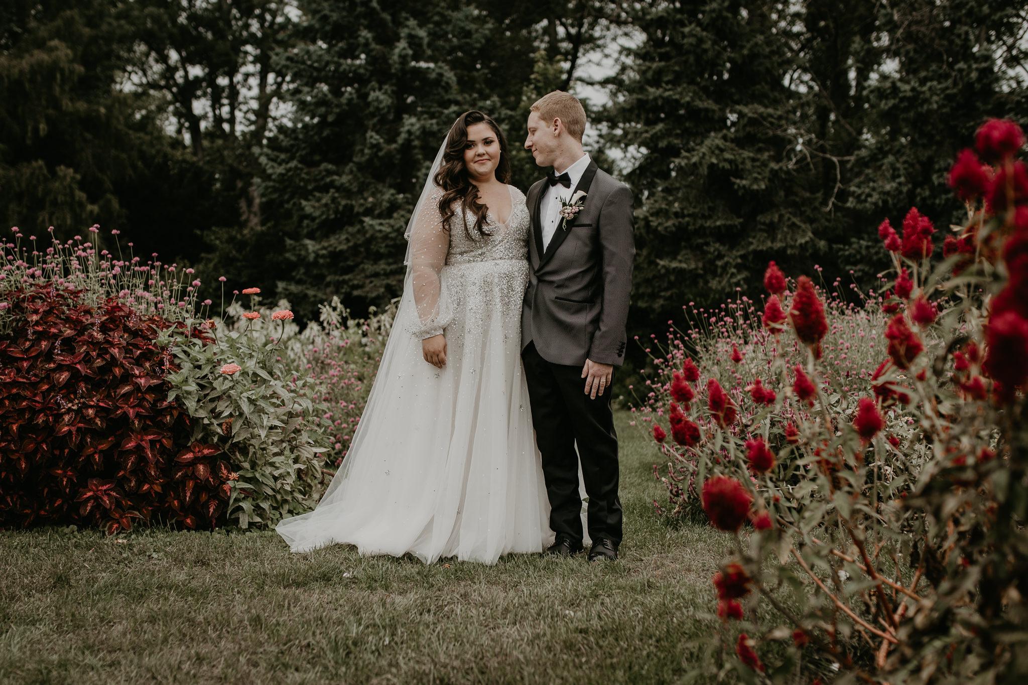 H+A_Hartford_Connecticut_RoseGarden_Wedding047.jpg