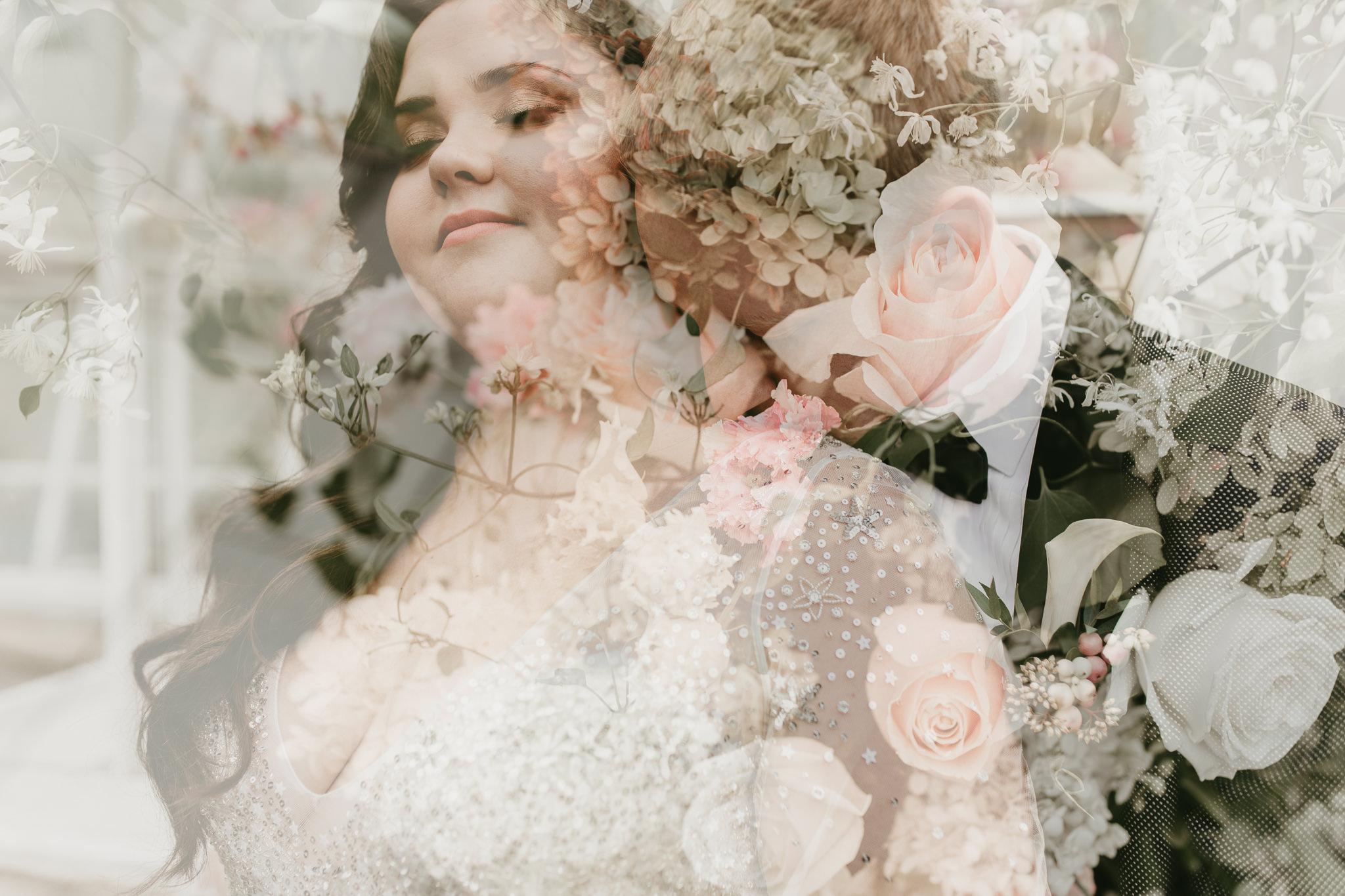 H+A_Hartford_Connecticut_RoseGarden_Wedding052.jpg