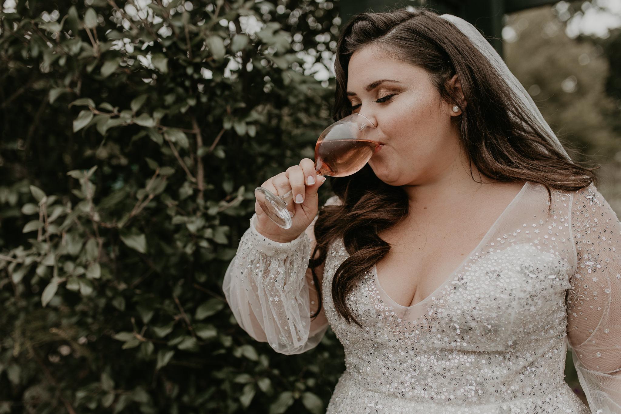 H+A_Hartford_Connecticut_RoseGarden_Wedding062.jpg