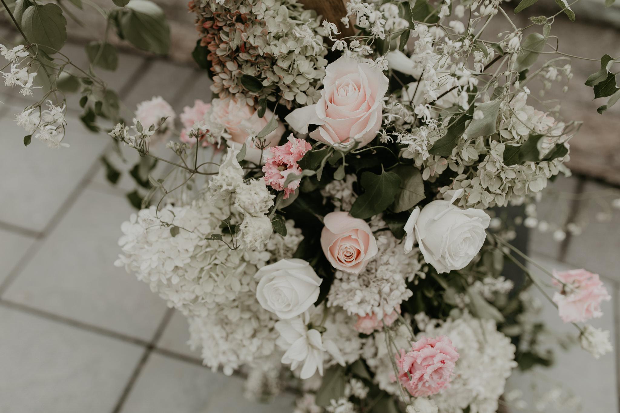 H+A_Hartford_Connecticut_RoseGarden_Wedding067.jpg