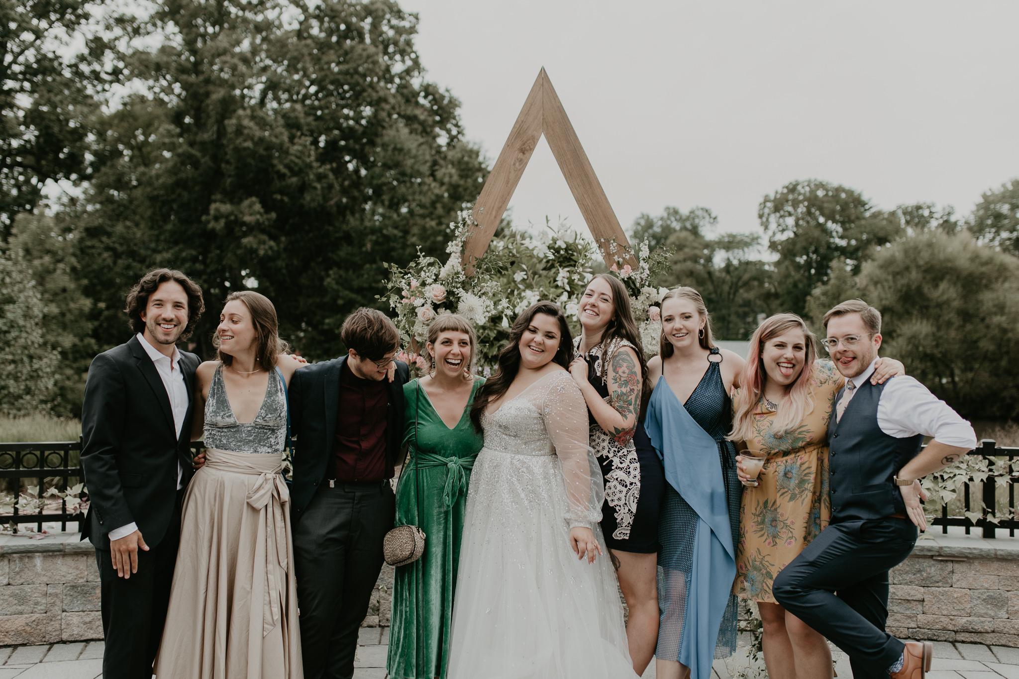H+A_Hartford_Connecticut_RoseGarden_Wedding068.jpg