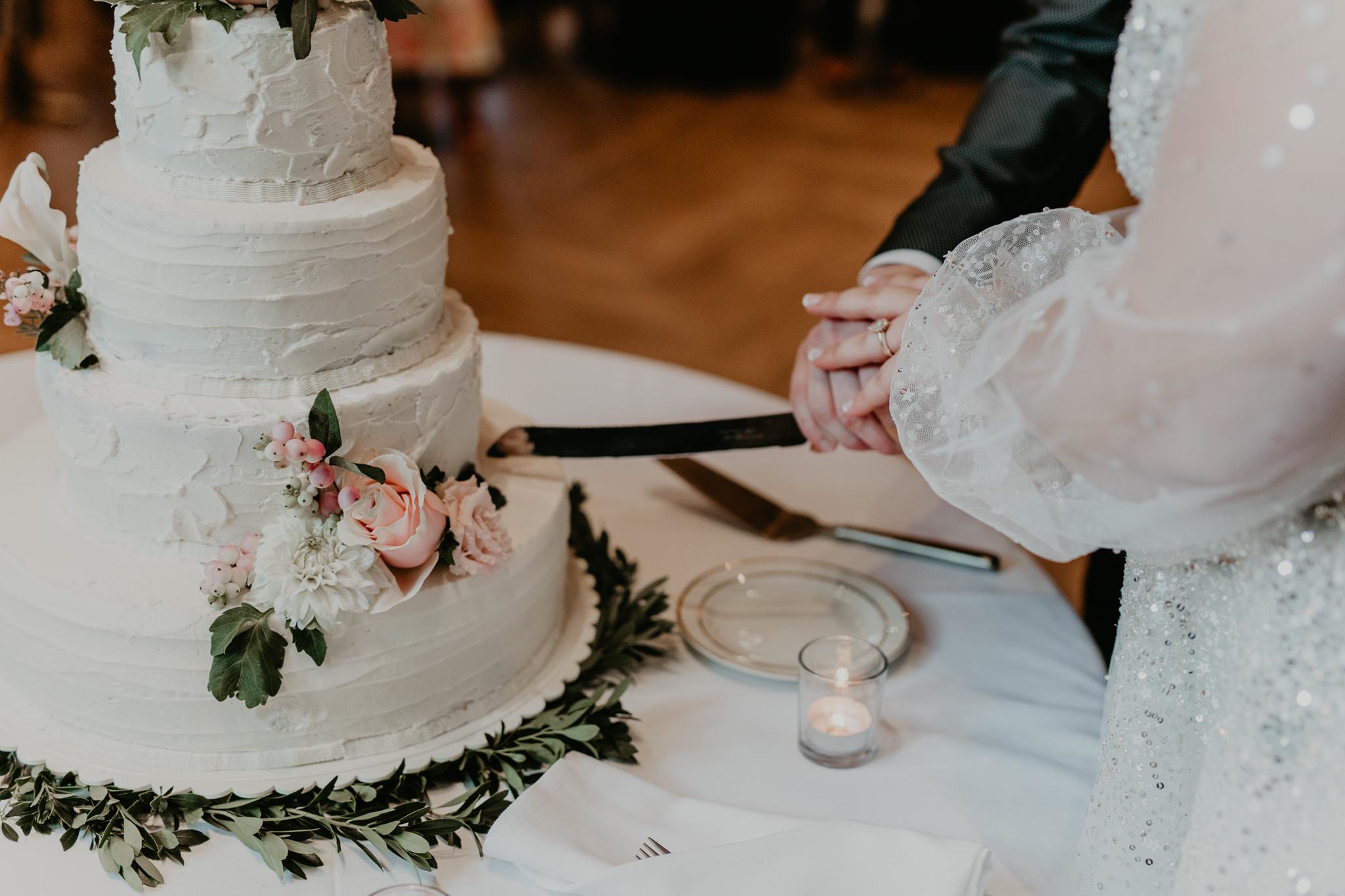 H+A_Hartford_Connecticut_RoseGarden_Wedding071.jpg
