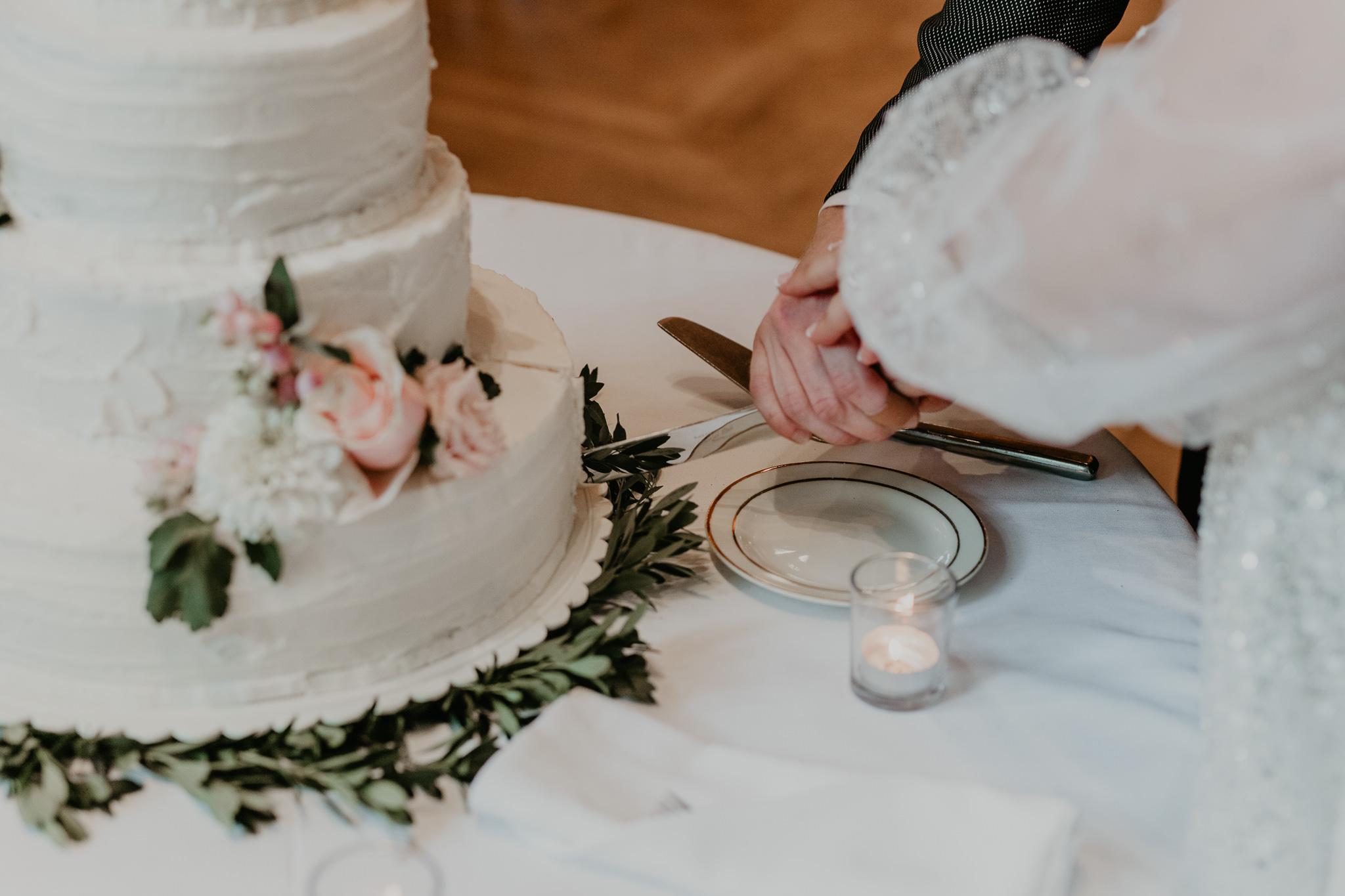 H+A_Hartford_Connecticut_RoseGarden_Wedding072.jpg