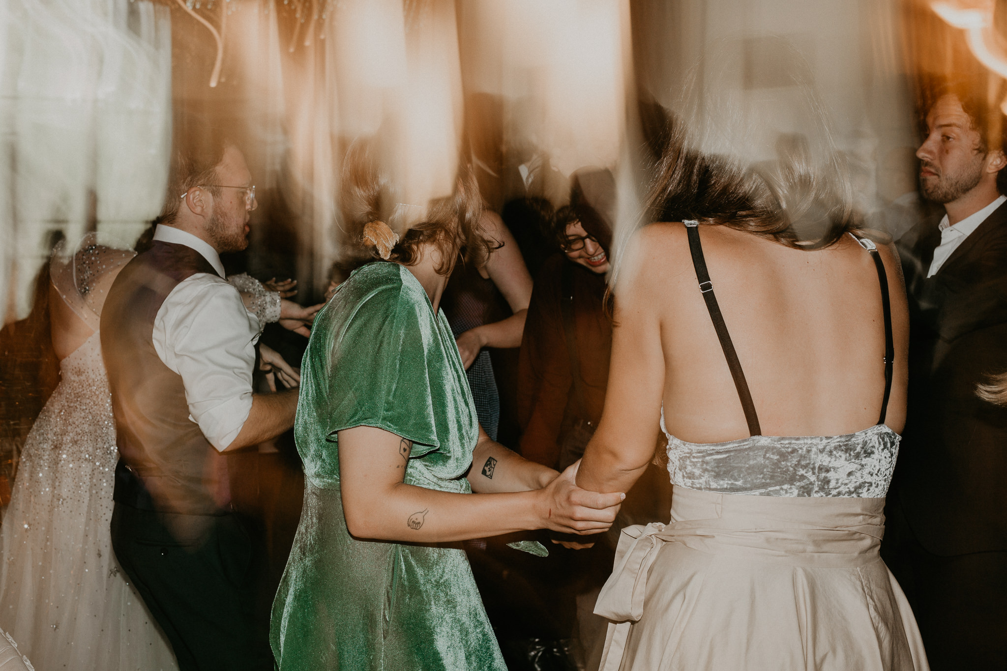 H+A_Hartford_Connecticut_RoseGarden_Wedding077.jpg