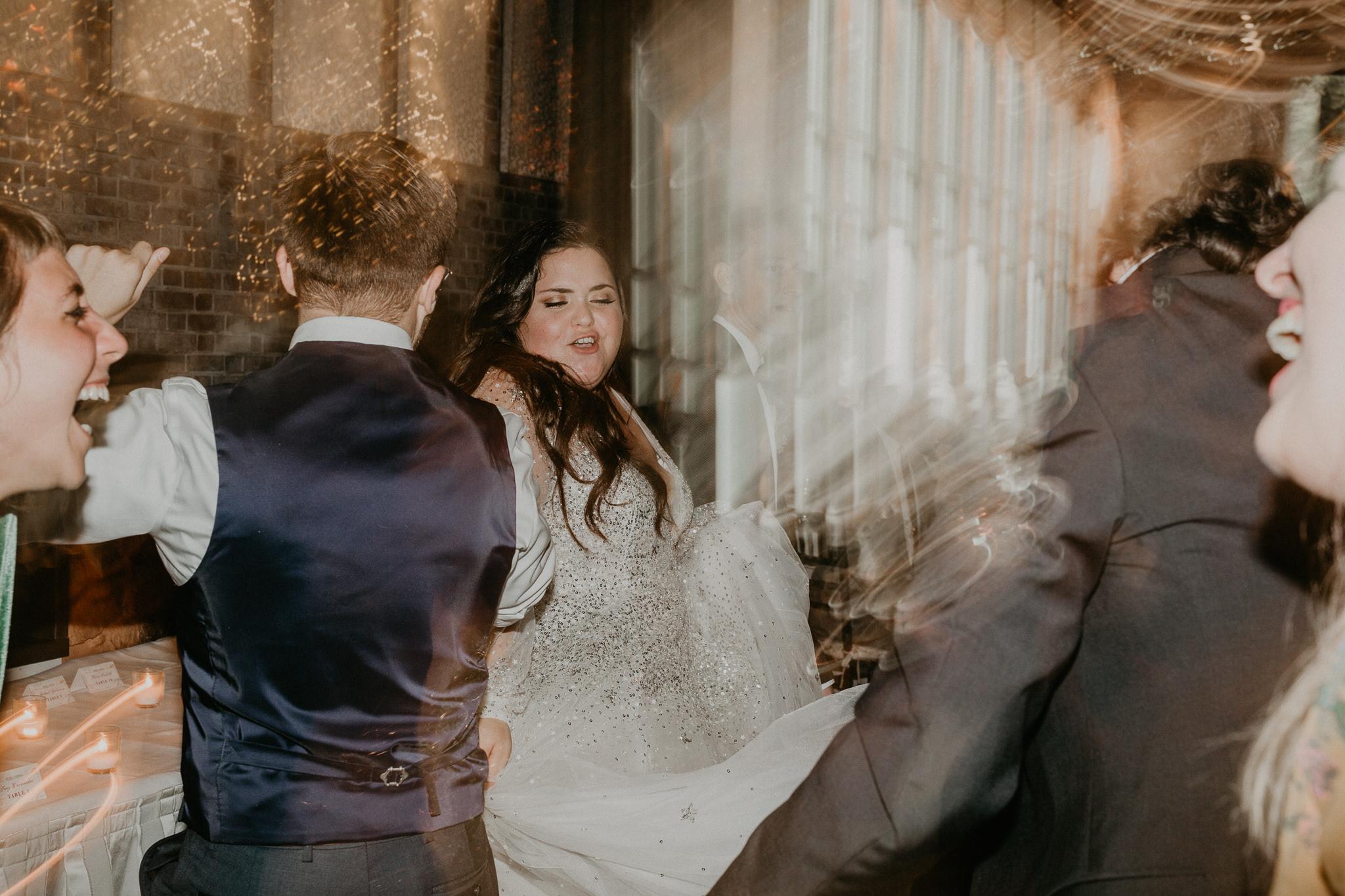 H+A_Hartford_Connecticut_RoseGarden_Wedding079.jpg