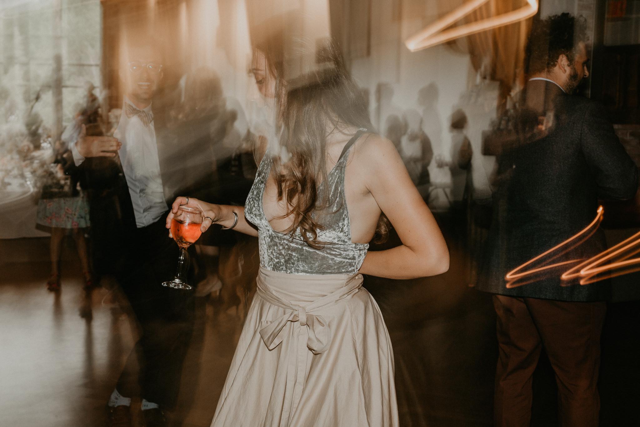 H+A_Hartford_Connecticut_RoseGarden_Wedding085.jpg