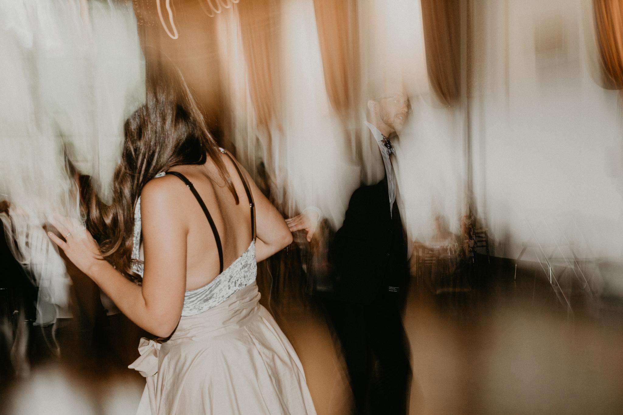 H+A_Hartford_Connecticut_RoseGarden_Wedding088.jpg