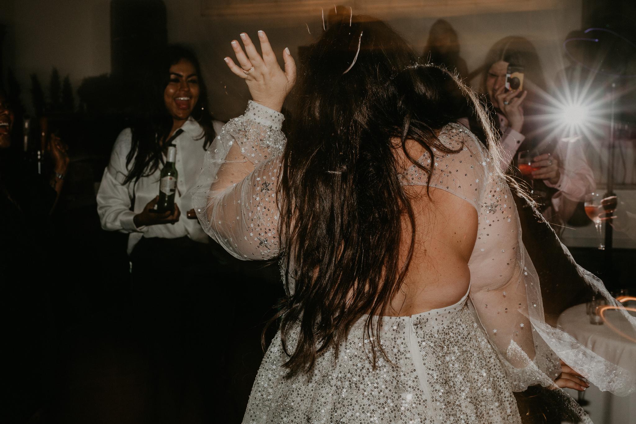 H+A_Hartford_Connecticut_RoseGarden_Wedding093.jpg