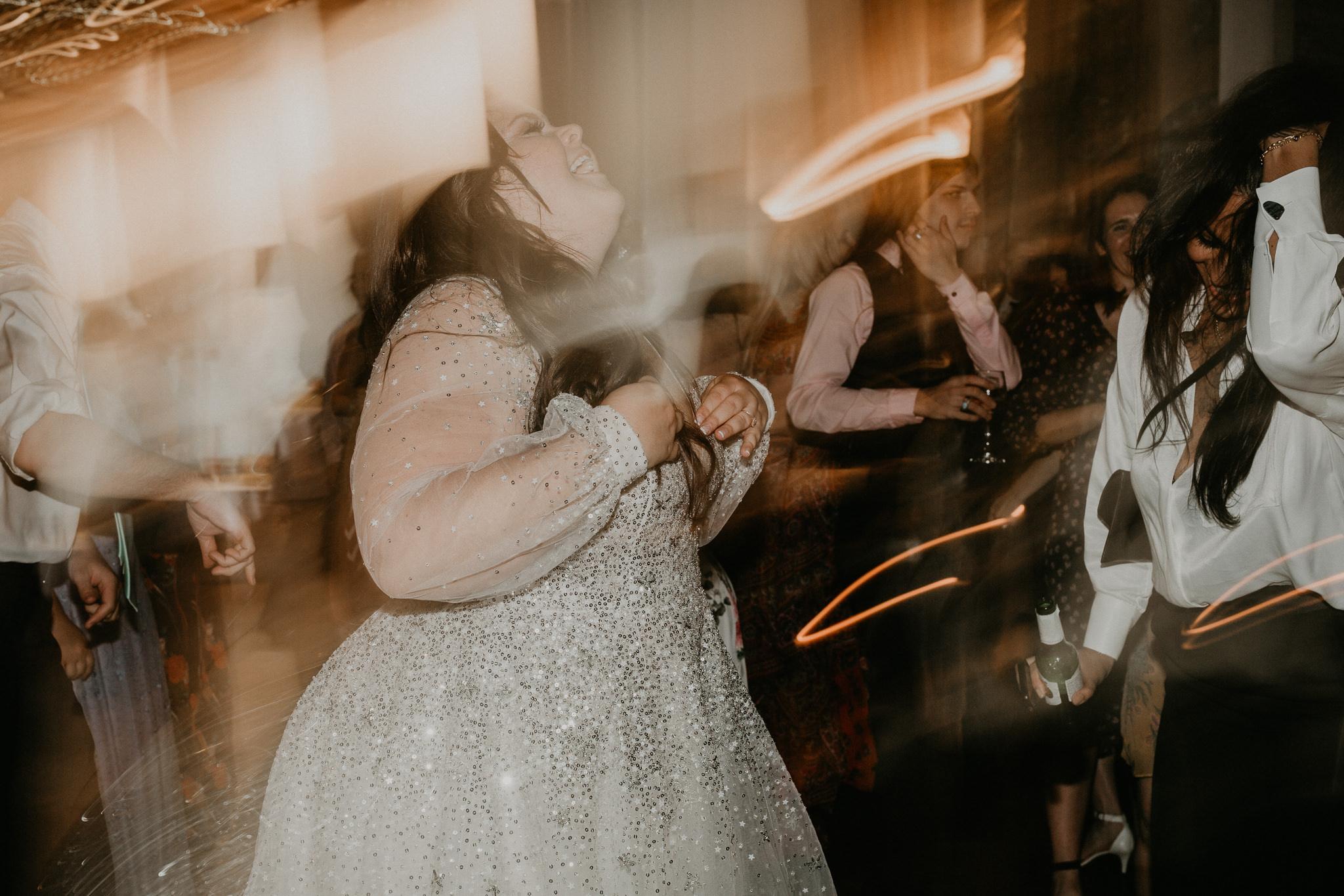 H+A_Hartford_Connecticut_RoseGarden_Wedding100.jpg