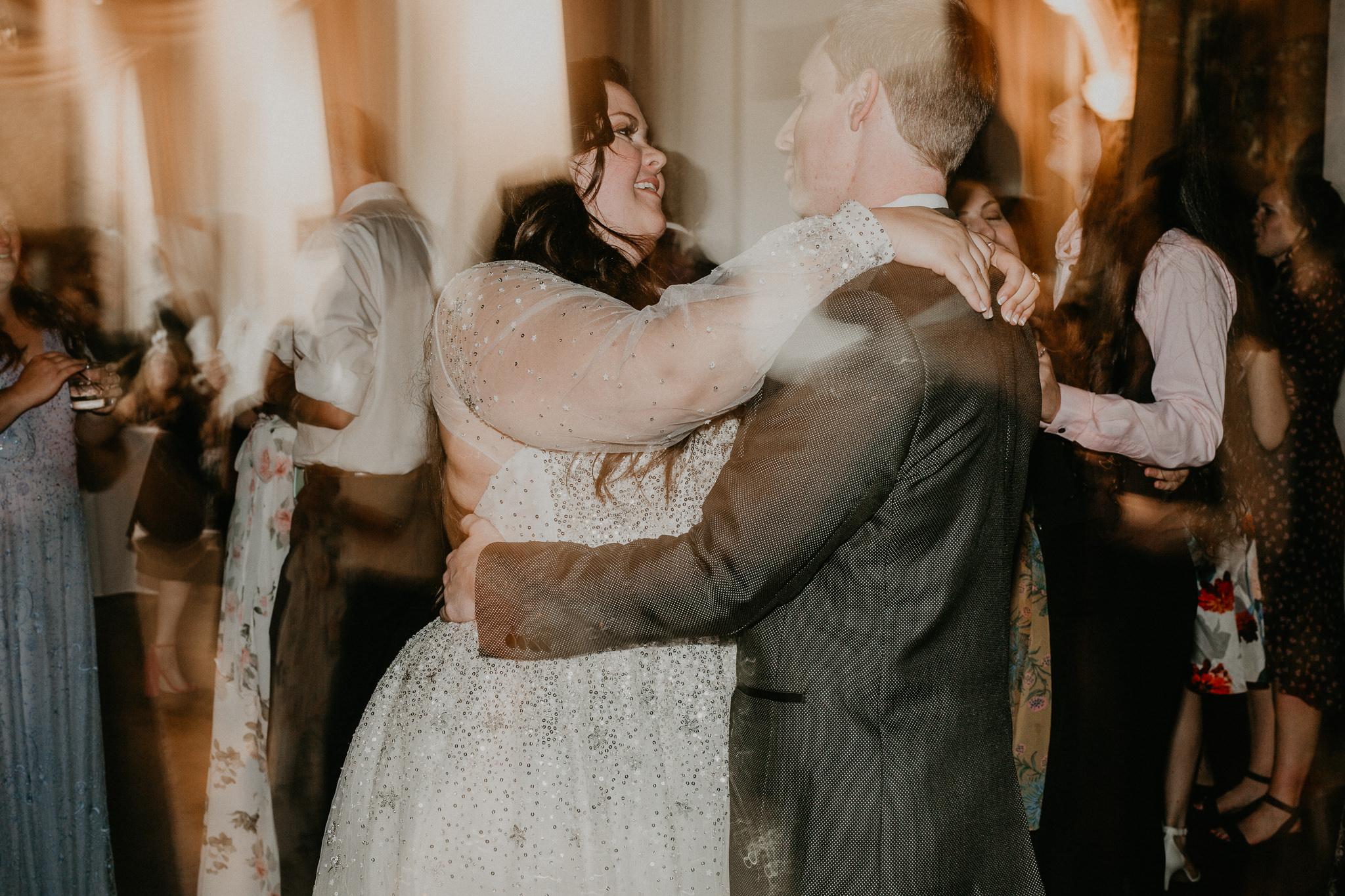 H+A_Hartford_Connecticut_RoseGarden_Wedding101.jpg