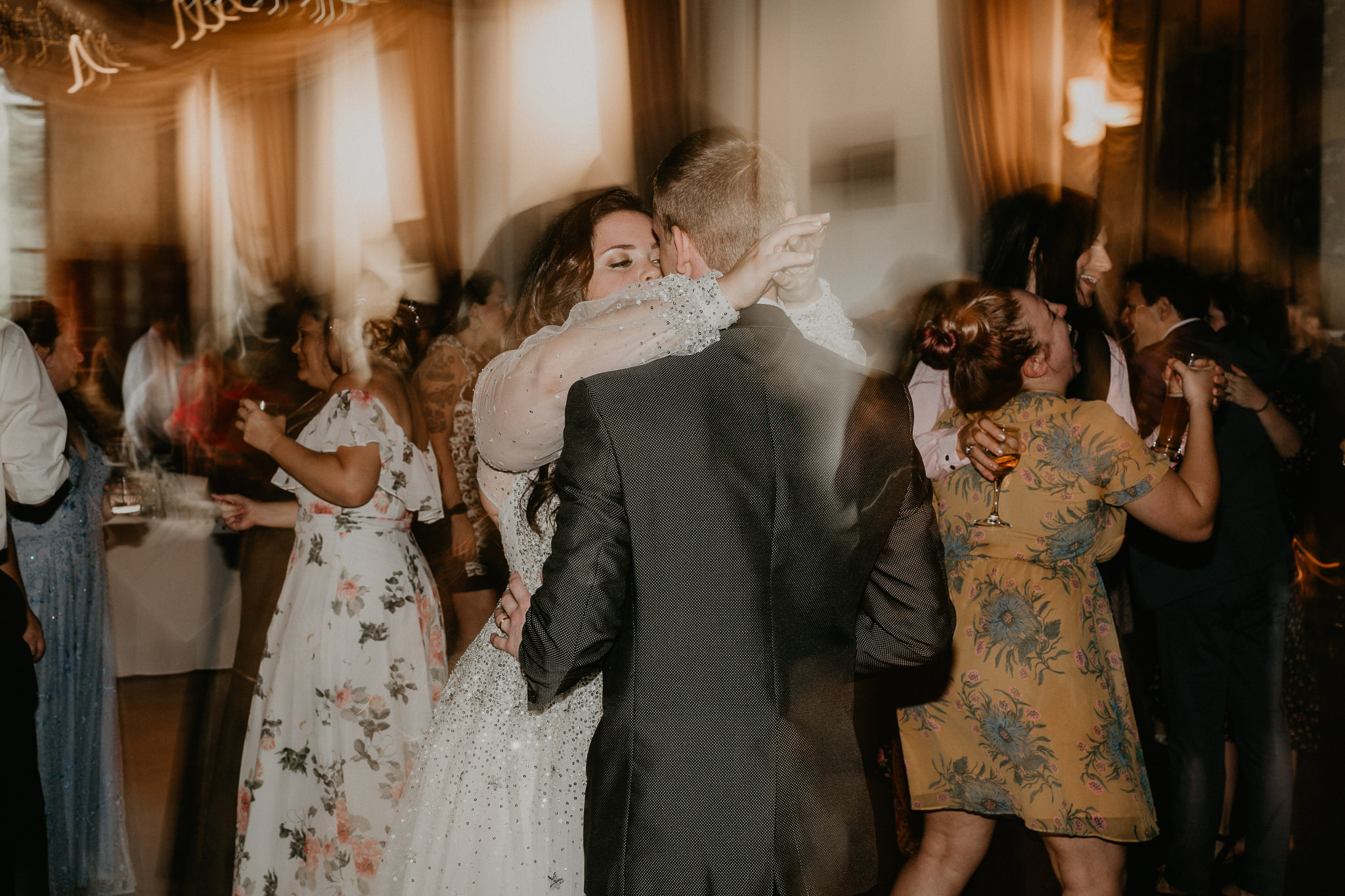 H+A_Hartford_Connecticut_RoseGarden_Wedding104.jpg